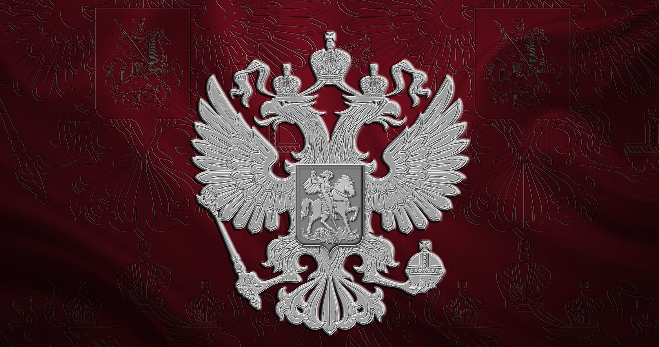 Rusija tvrdi da ispunjava obveze iz Konvencije UN-a o pravima djeteta