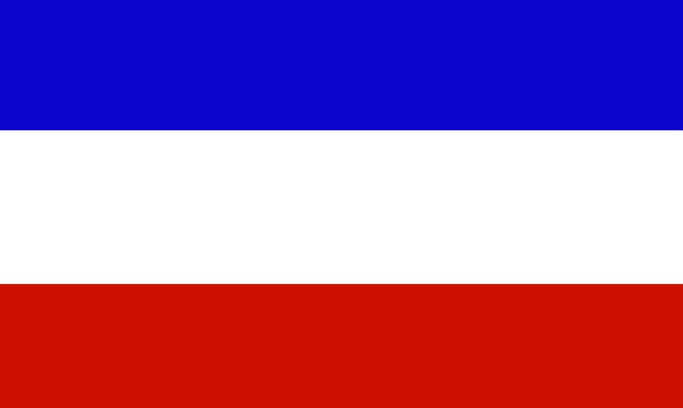 Srbija od Francuske zatražila izručenje Haradinaja