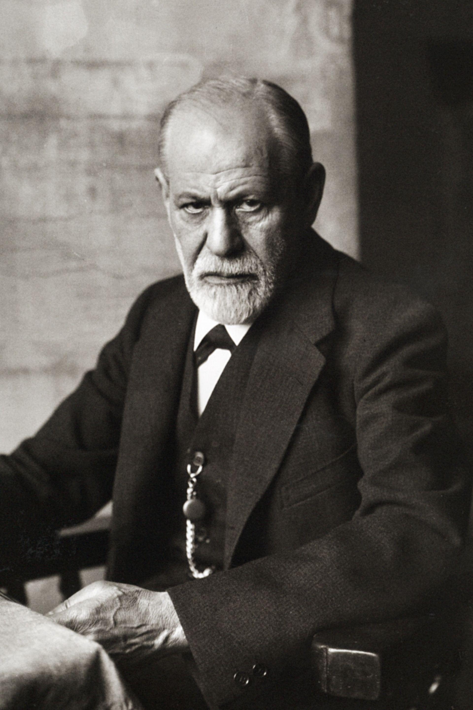 Izložba o životu i radu Sigmunda Freuda postavljena u Beču