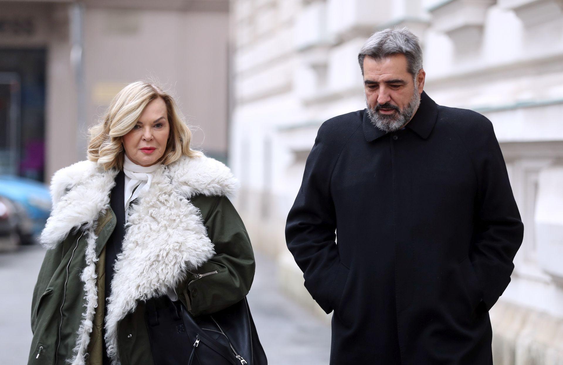 Vidošević u Krašu samo na neto plaćama zaradio preko četiri milijuna kuna