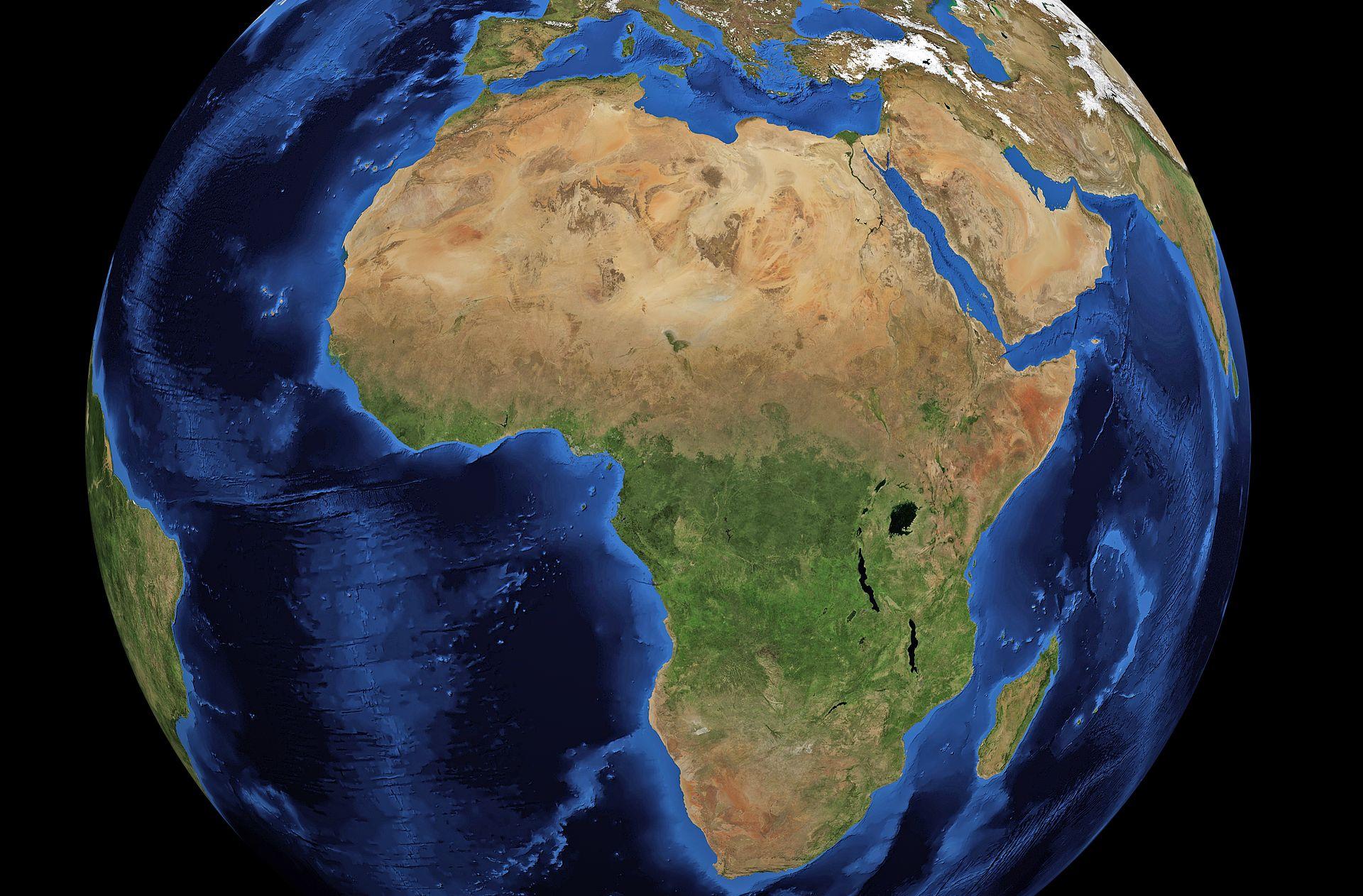 Afrički Kup nacija – poznati polufinalisti