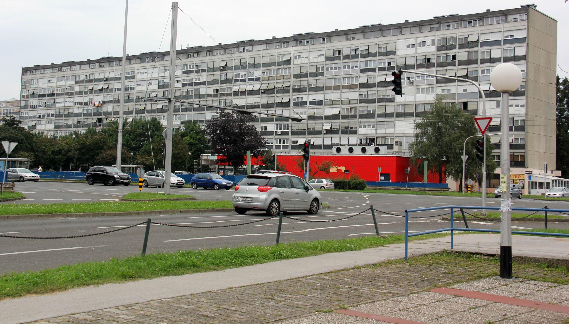 ZAGREB Prijavljene 32 višestambene zgrade za energetsku obnovu