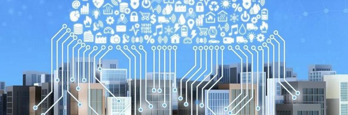 Bosch i IBM započinju suradnju u području industrijskog interneta