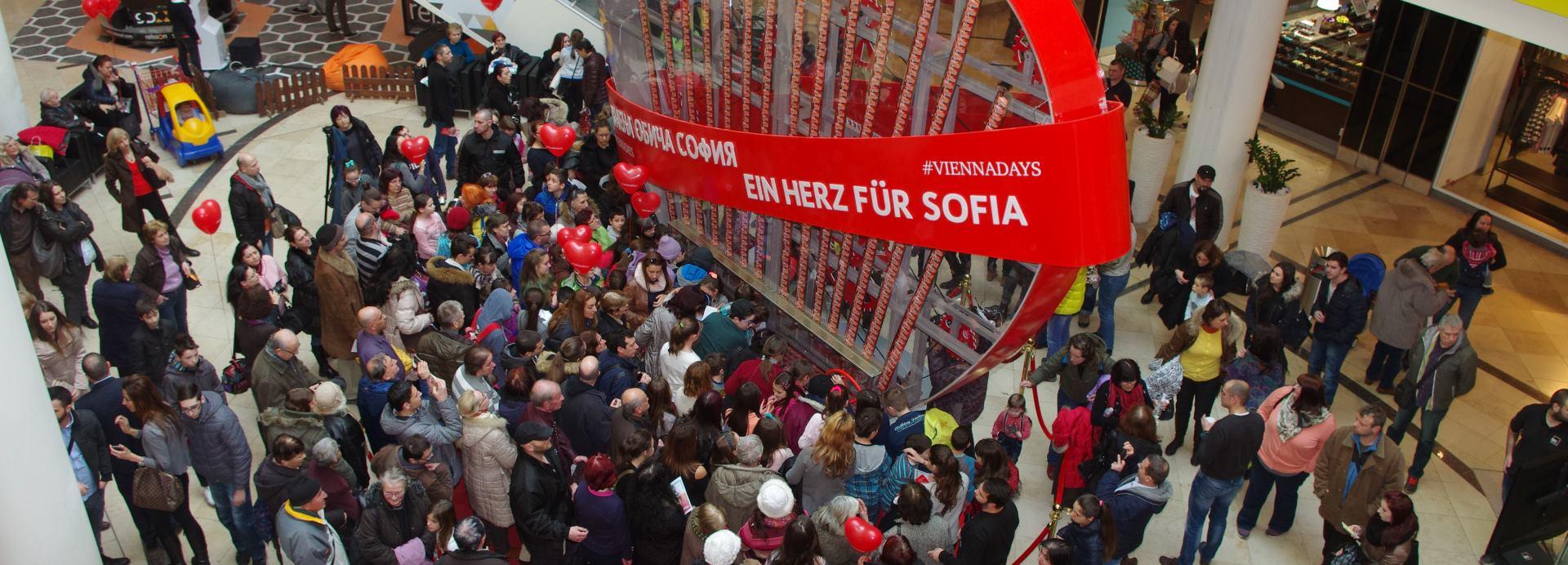 'Dani Beča' se održavaju u Sofiji, krajem godine manifestacija dolazi u Grad Zagreb