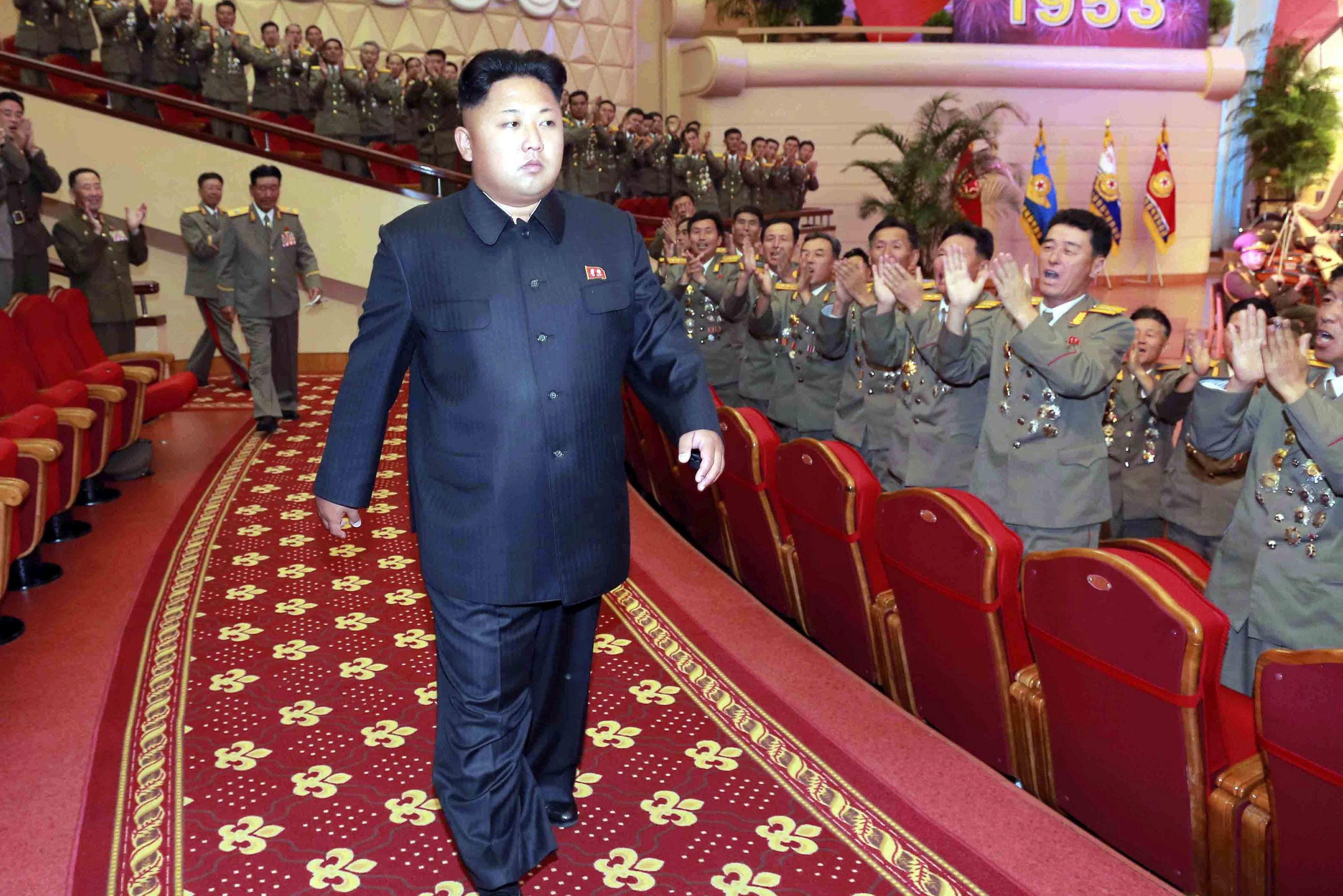 Polubrat Kim Jong-una ubijen u Maleziji