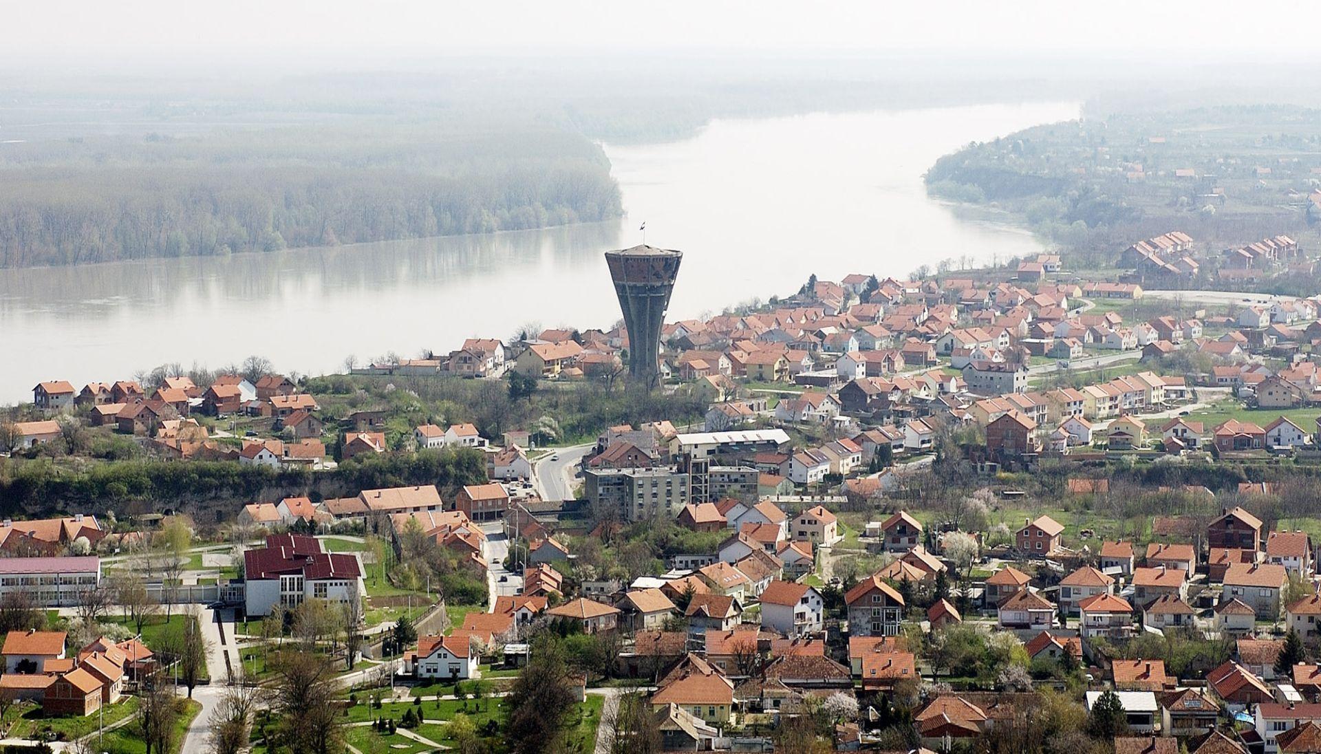 """Vukovar: """"Potpisana PUMA – Program za usvršavanje menadžera"""""""