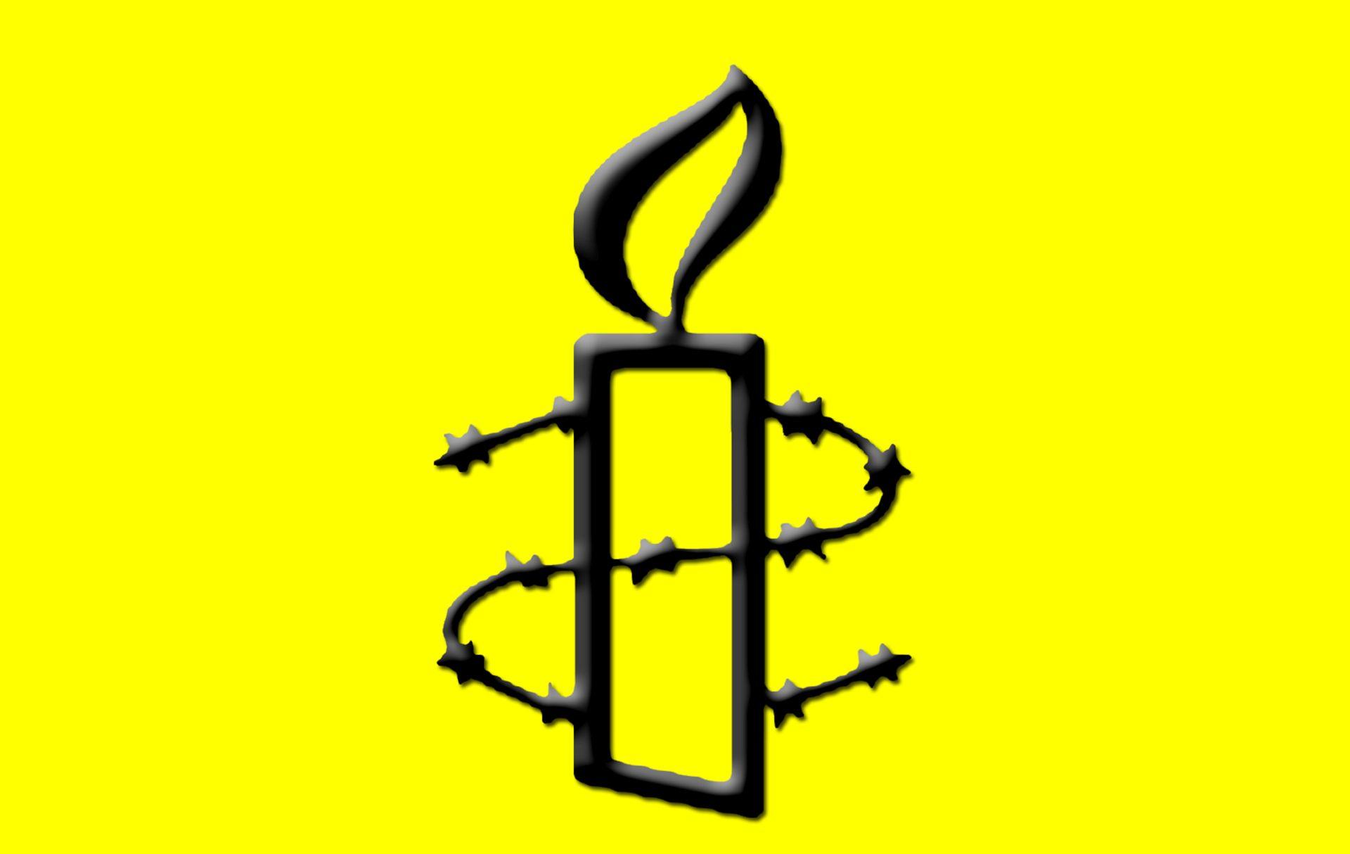 AMNESTY Sirija provodila masovna pogubljenja u vojnom zatvoru nedaleko Damaska