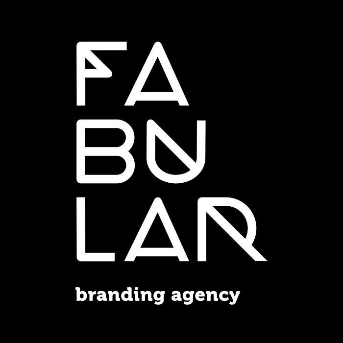 Fabular_logo
