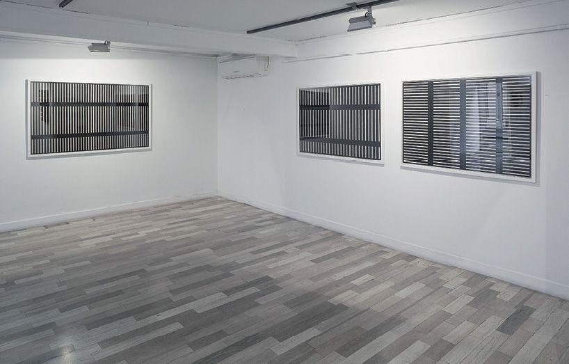 Ključna figura minimalističkog nasljeđa domaće apstrakcije