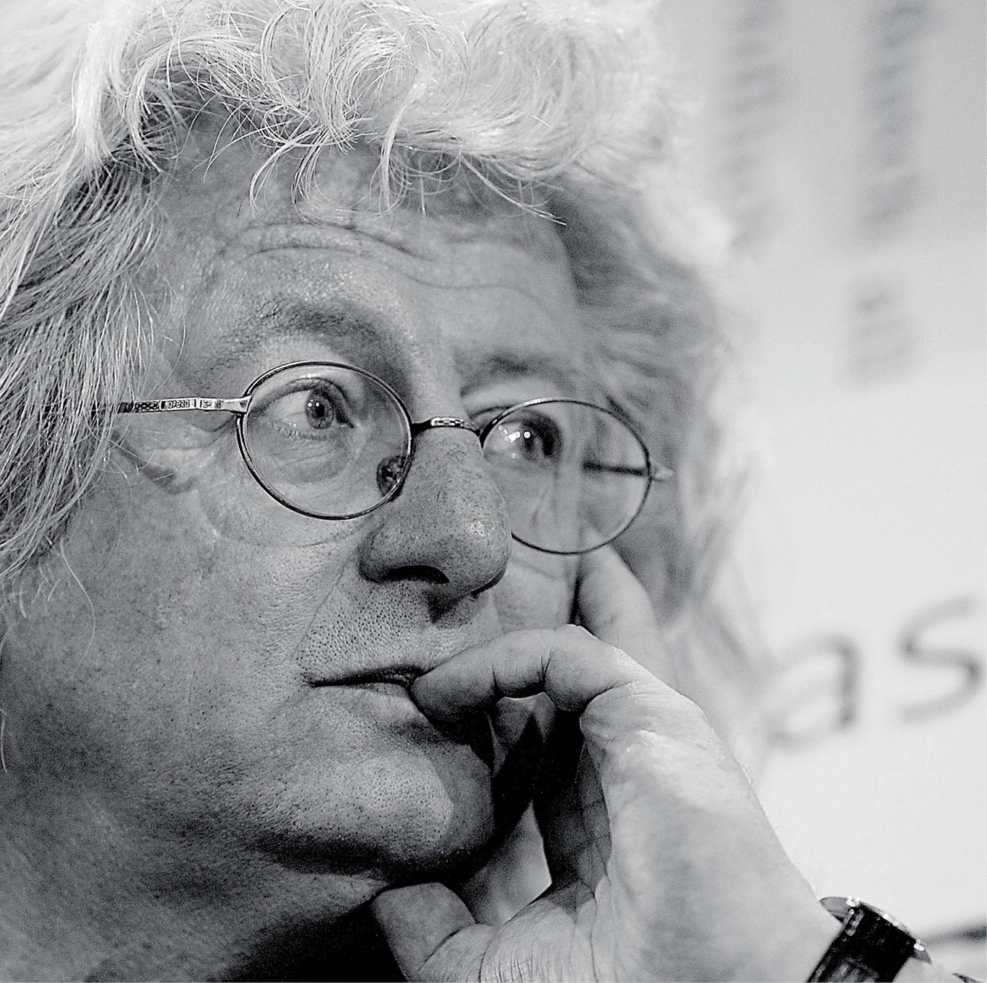 FELJTON Grof koji je srušio komunizam u mađarskoj književnosti