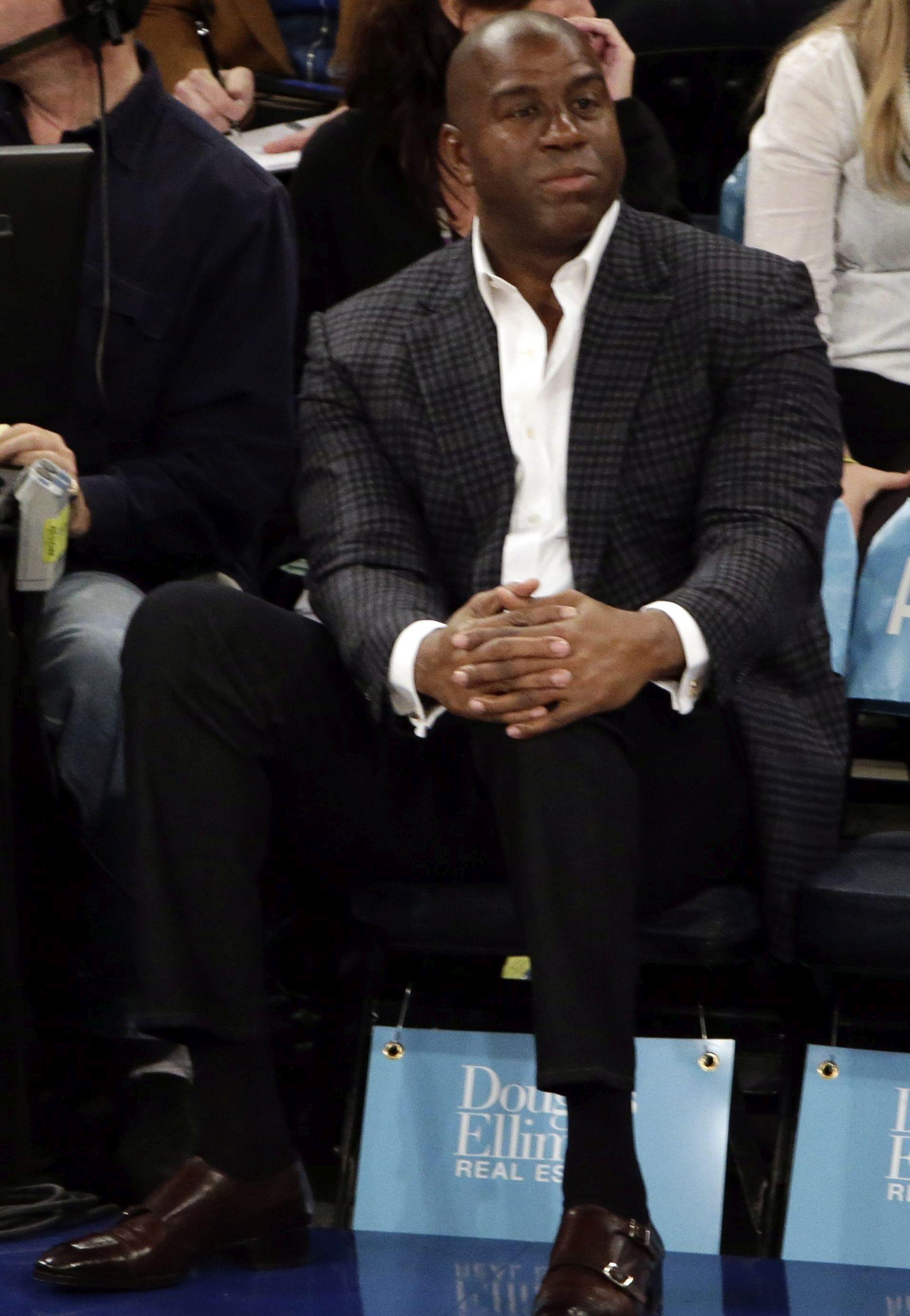 NBA Williams u Rocketse, Brewer u Lakerse