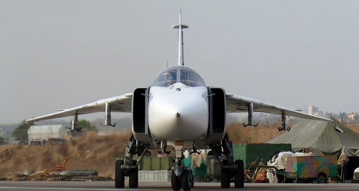 Kremlj tvrdi da je Turska dala koordinate za ruski zračni napad u kojem su ubijeni turski vojnici