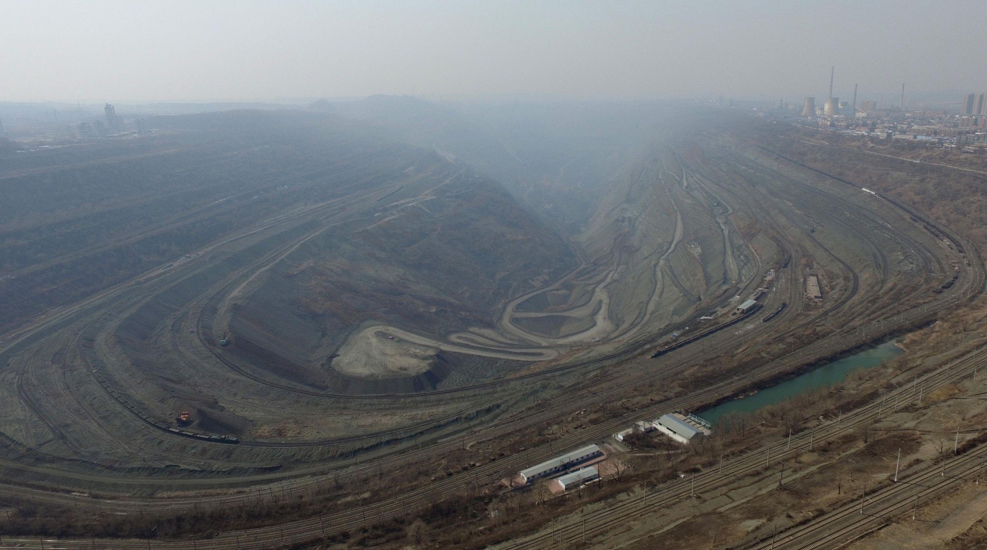 Kina posve suspendirala uvoz ugljena iz Sjeverne Koreje
