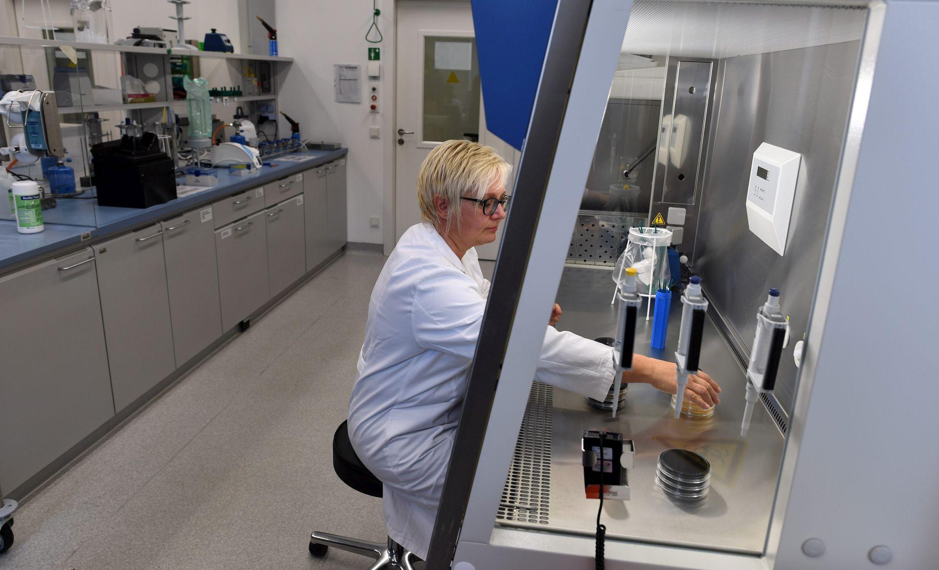 Znanstvenici pozivaju na ograničavanje cijene onkoloških lijekova