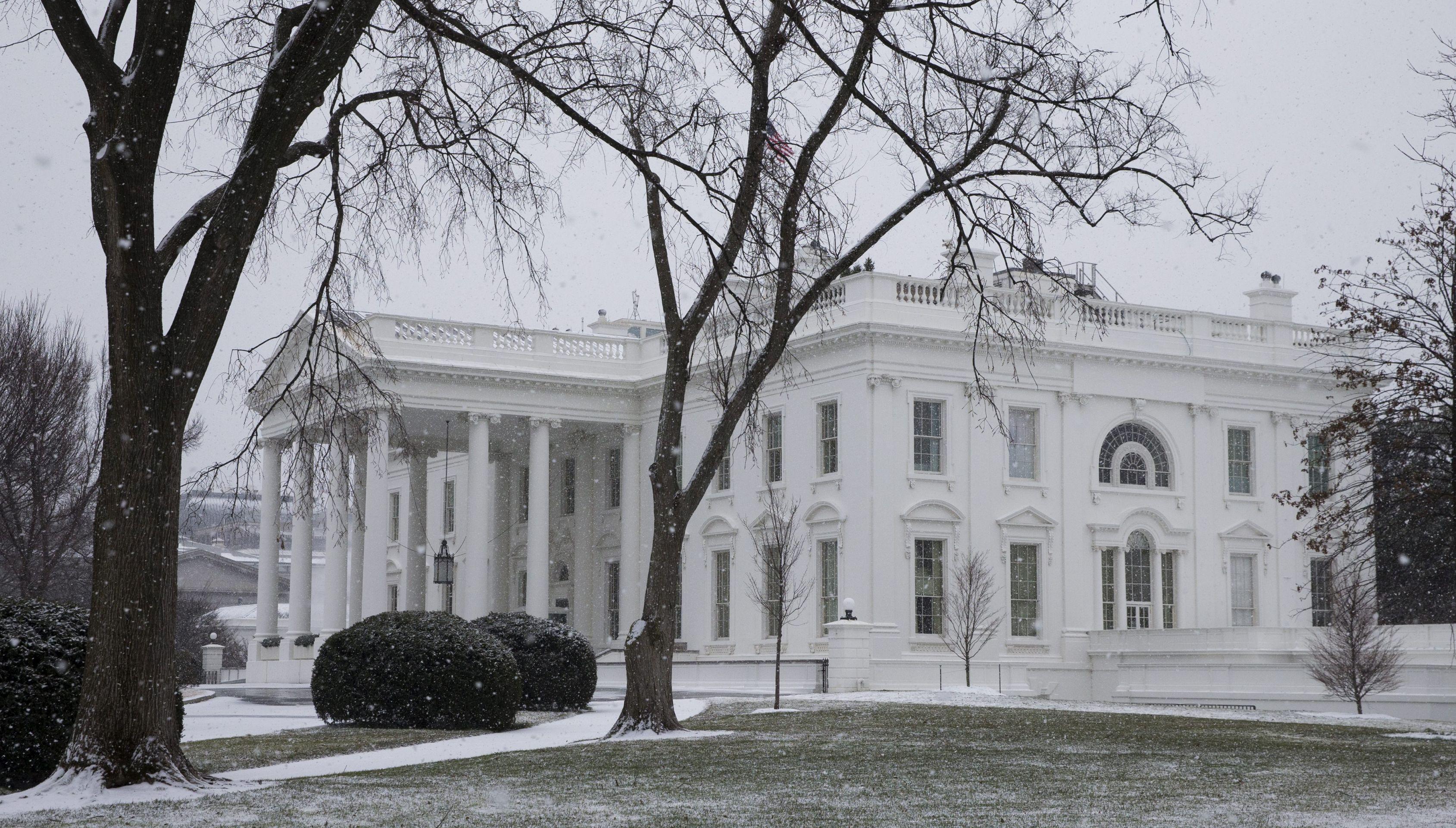 Washington želi međunarodne pregovore o Jemenu
