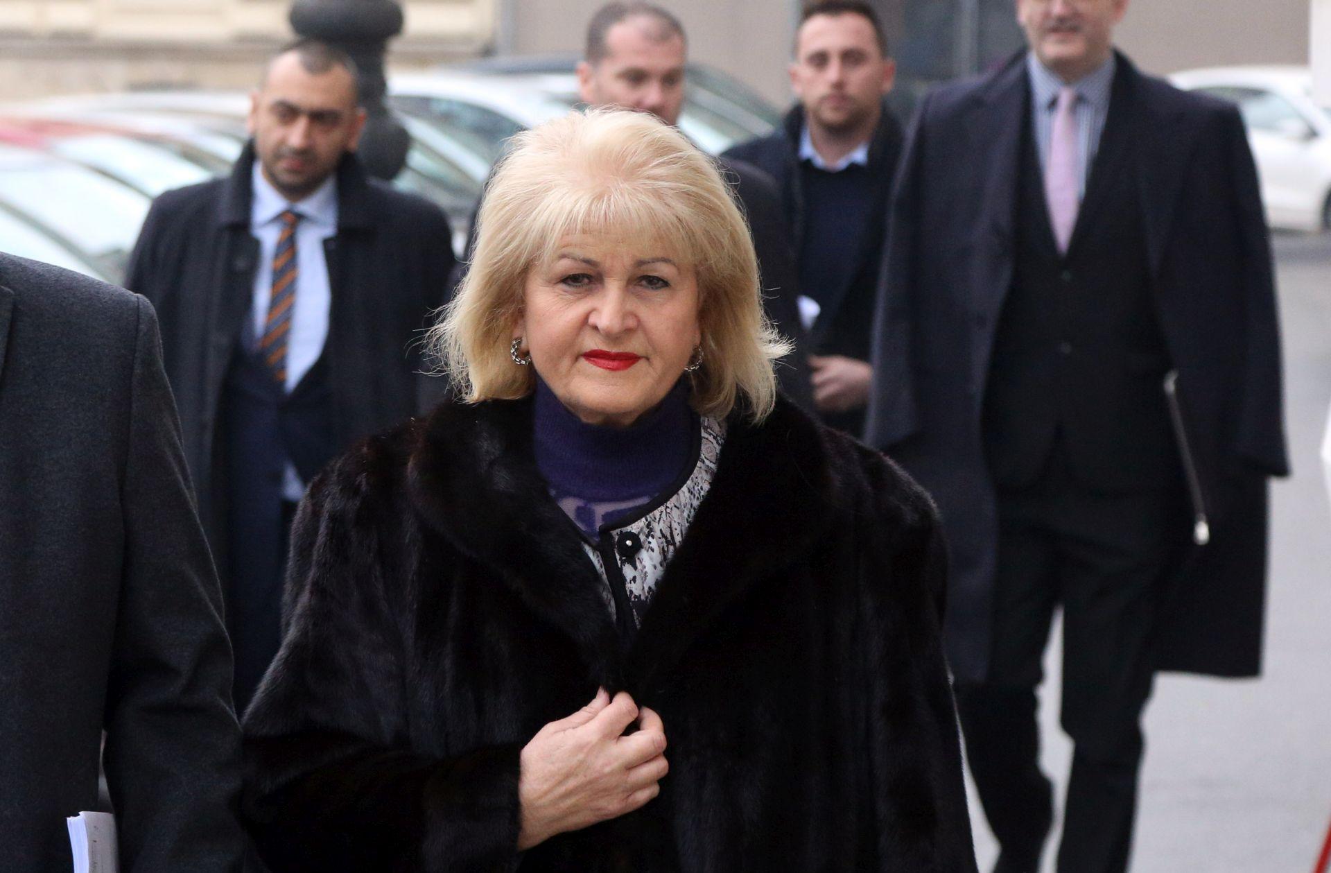 Suđenje u aferi Karlovačka banka počinje 16. ožujka