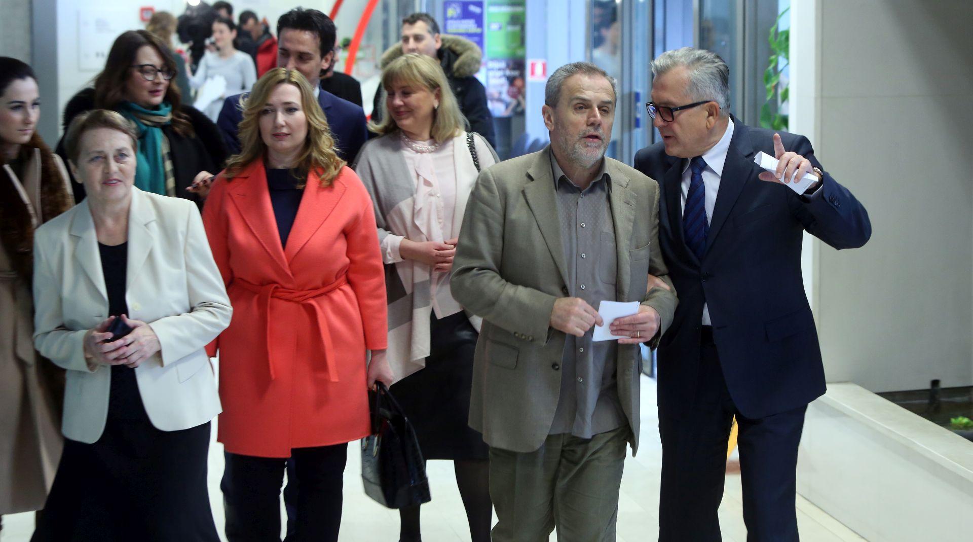 ELJUGA Hrvatska mora imati nacionalni plan prevencije raka