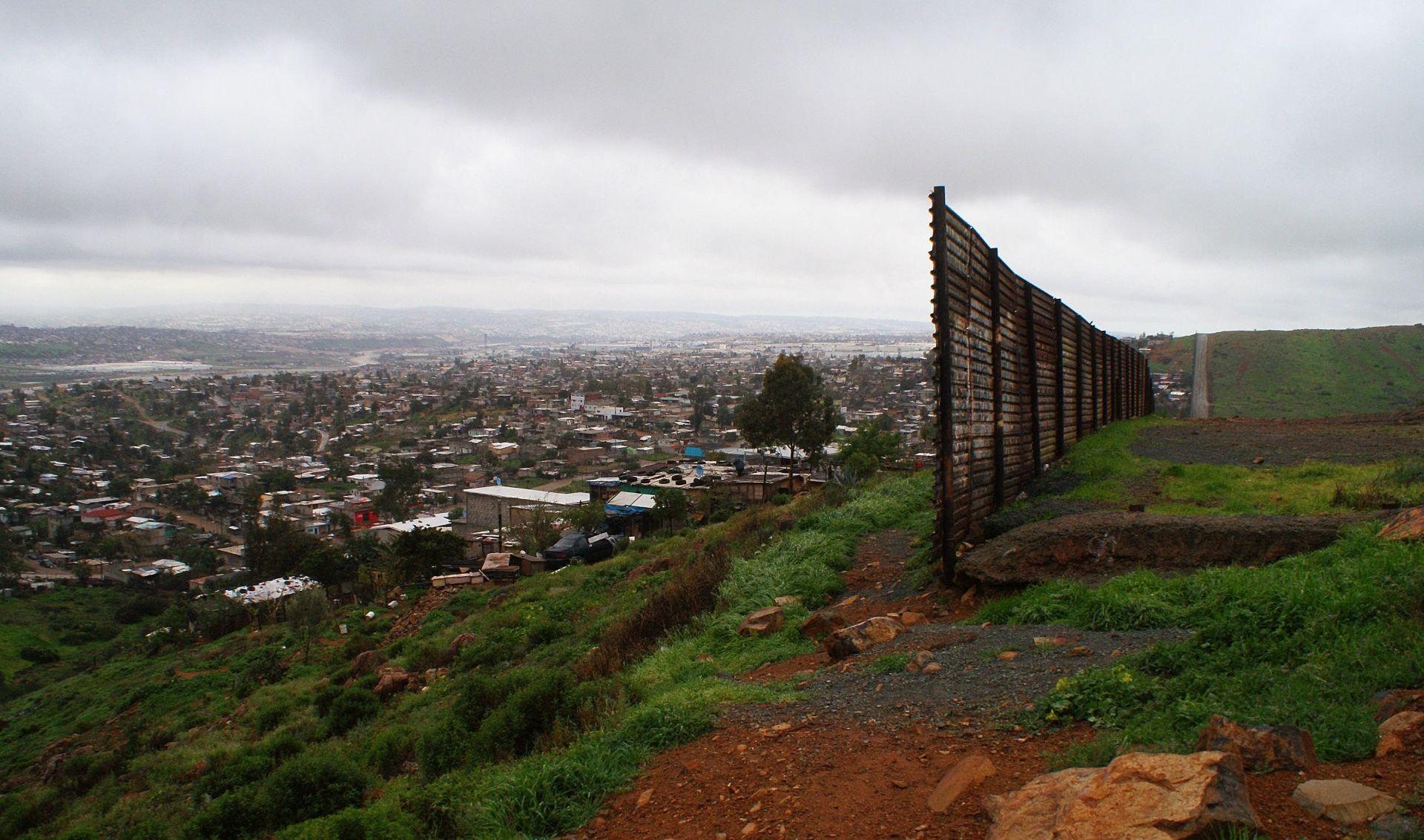 Imigracijske službe SAD-a uhitile prošli tjedan 680 osoba
