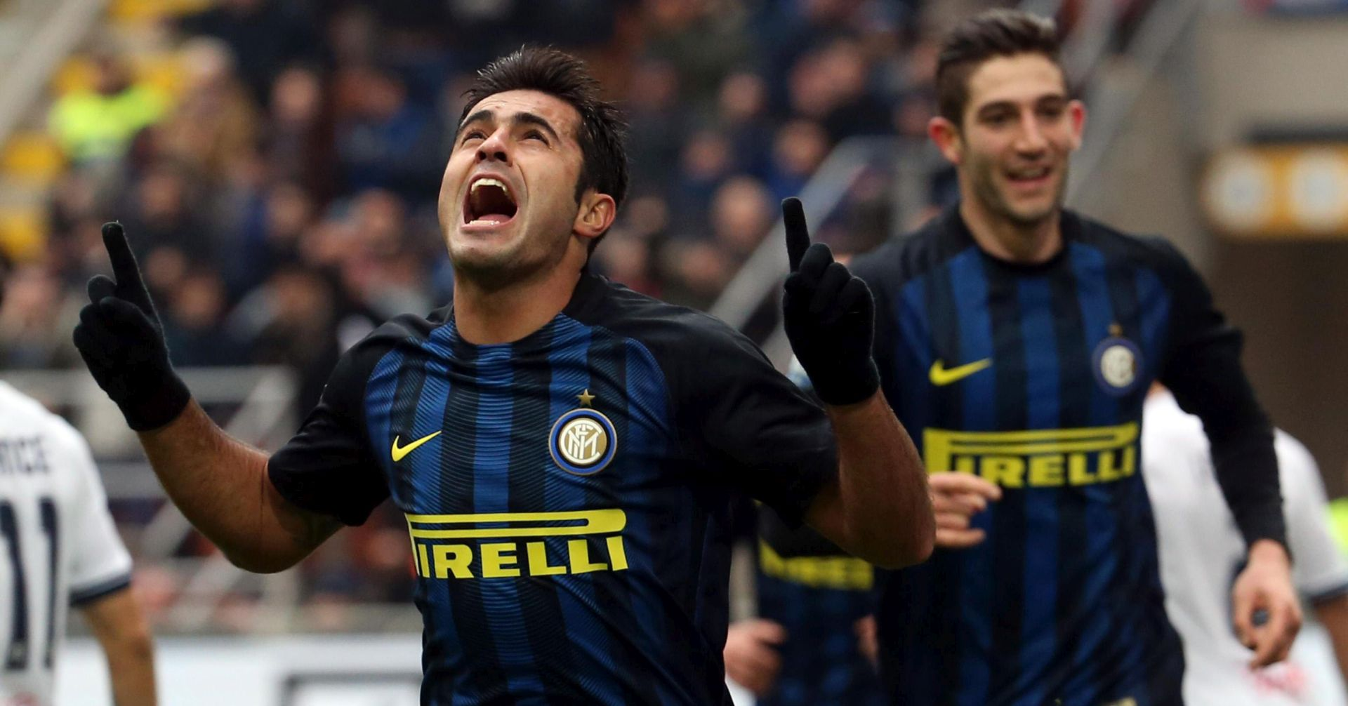 SERIE A Inter slavio bez Hrvata, pobjede Rome i Torina