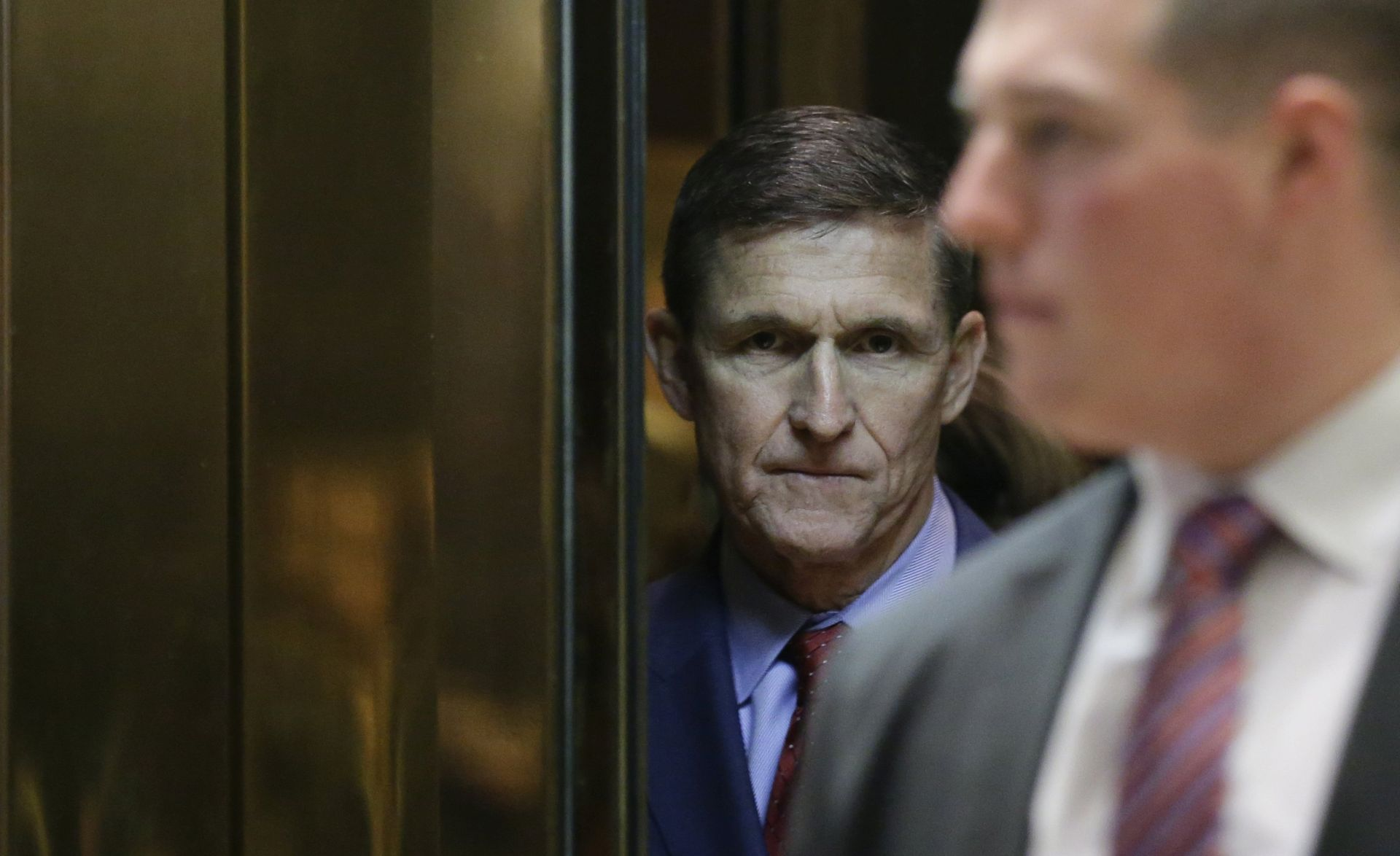 Američki istražitelji prikupili dovoljno dokaza protiv Flynna