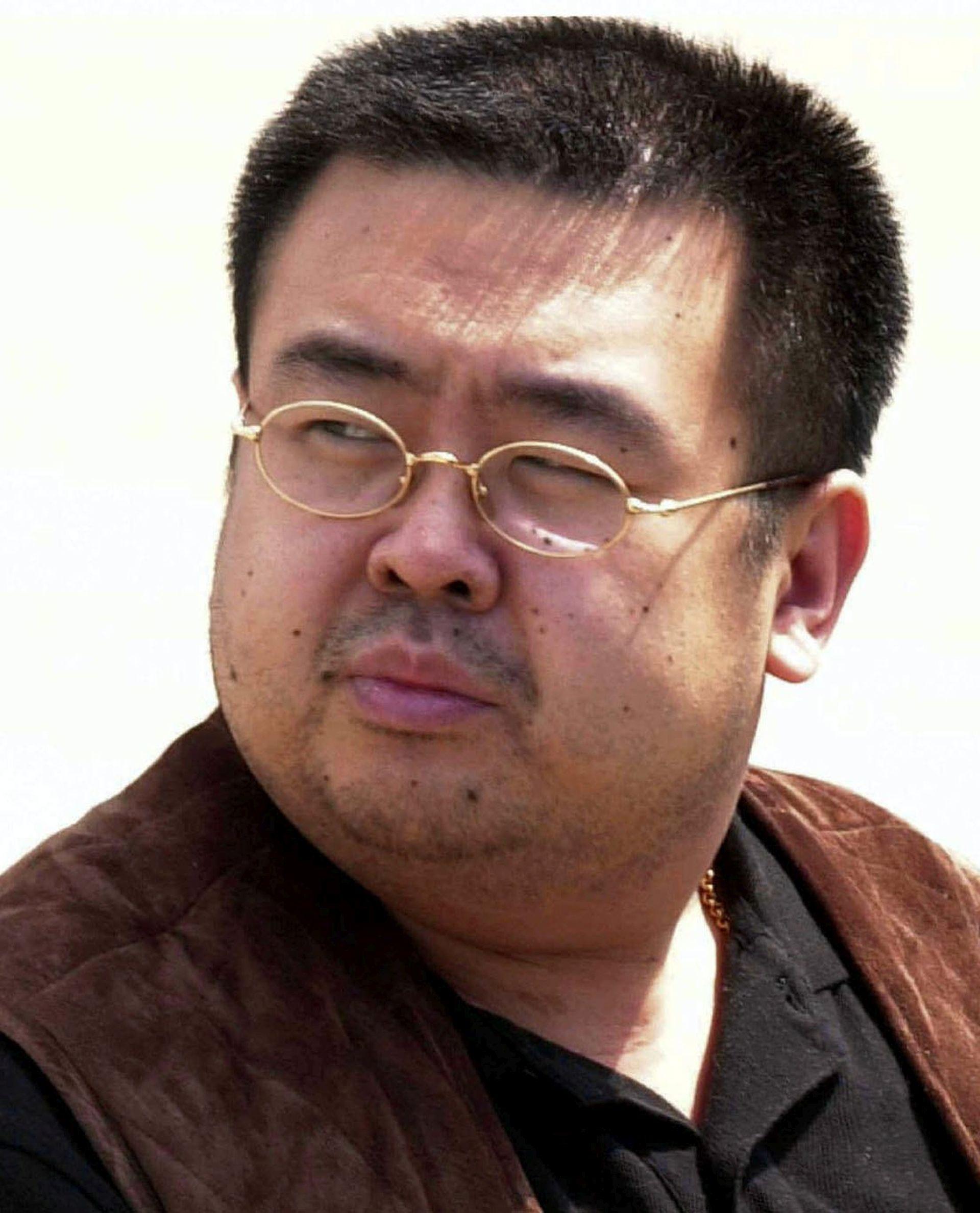 Malezijske vlasti najavile rezultate obdukcije nad tijelom Kim Jong Nama za srijedu