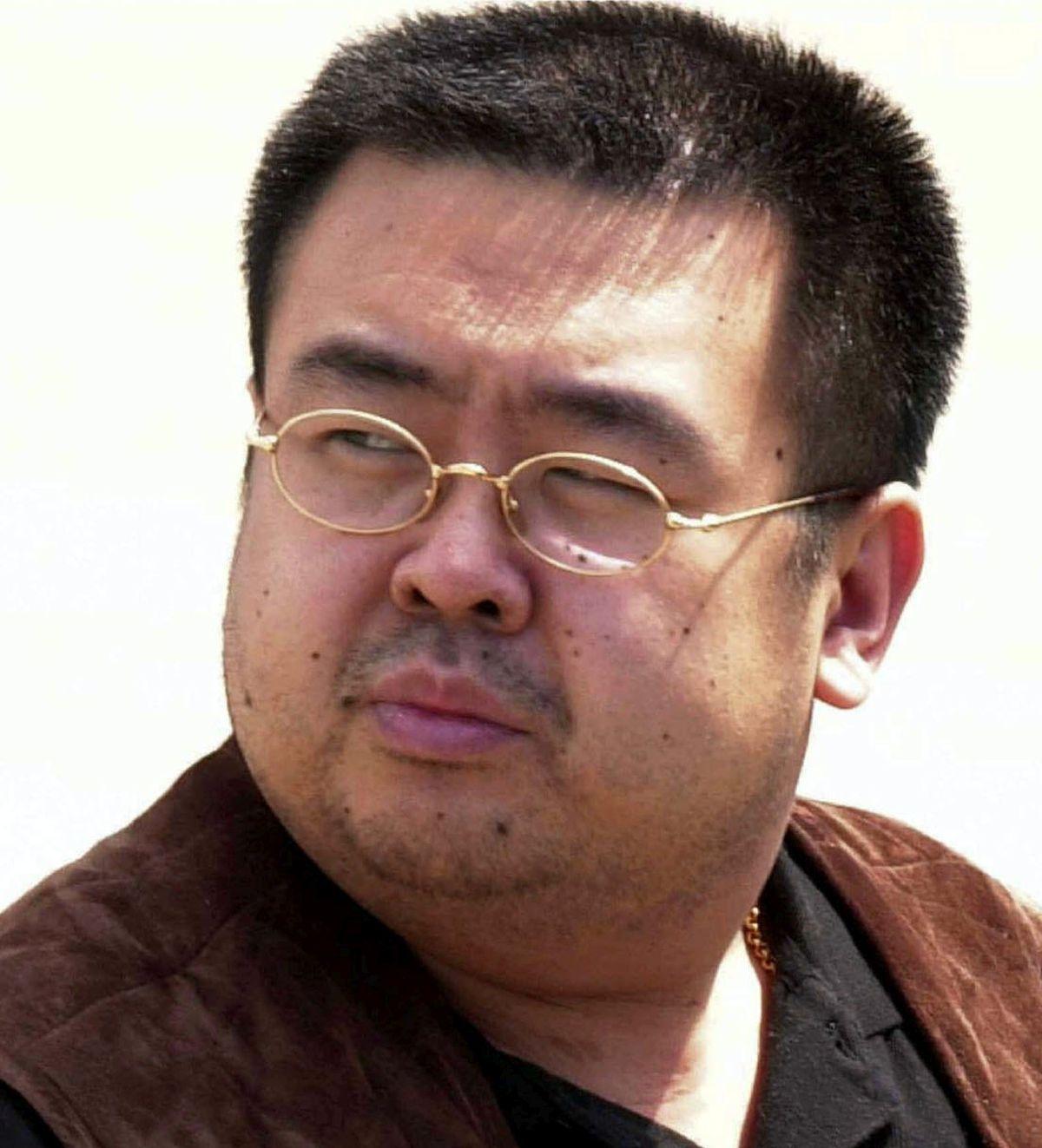 Malezijske vlasti uhitile Sjevernokorejca povezanog s ubojstvom Kim Jong Nama
