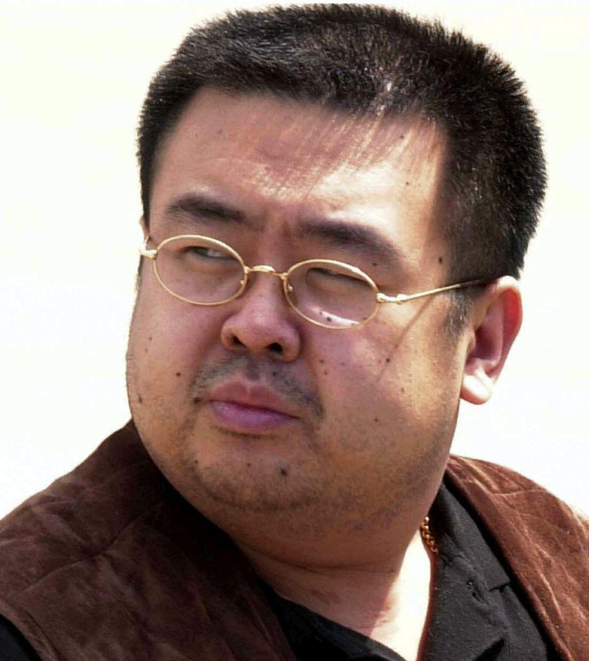 """Kimova obdukcija """"nezakonita i nemoralna"""""""