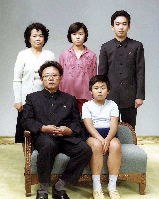 U istrazi smrti polubrata sjevernokorejskog vođe pritvorena žena s vijetnamskom putovnicom