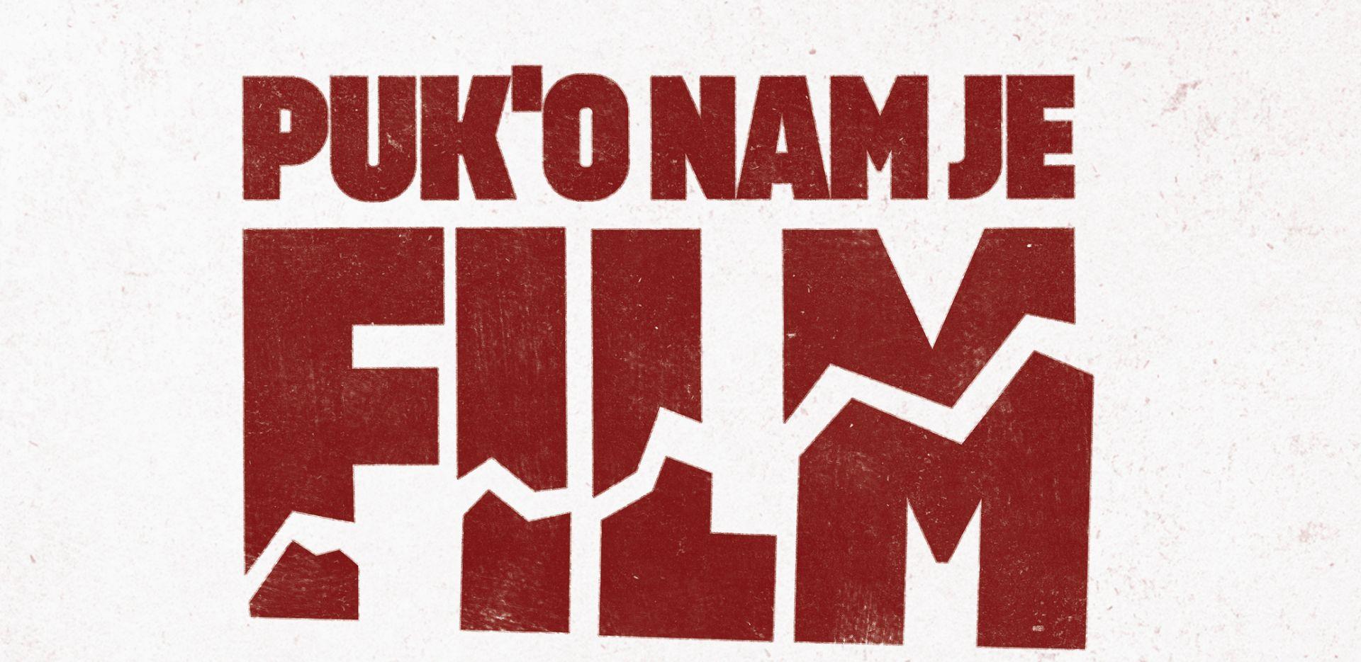 Europska filmska akademija apelira na državni vrh da zaštiti hrvatski film