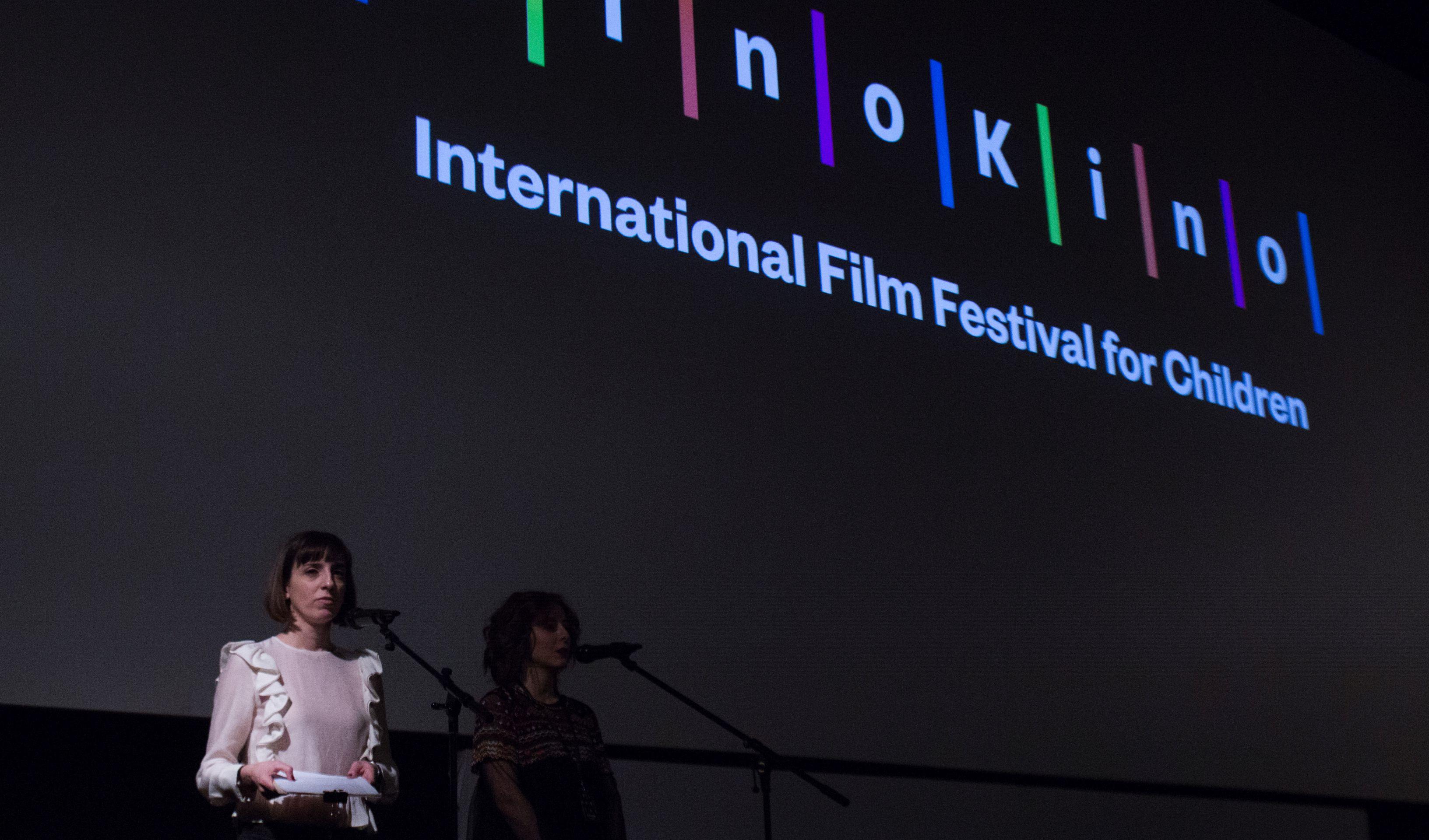 KINOKINO FESTIVAL Dodjelom nagrada završio službeni dio