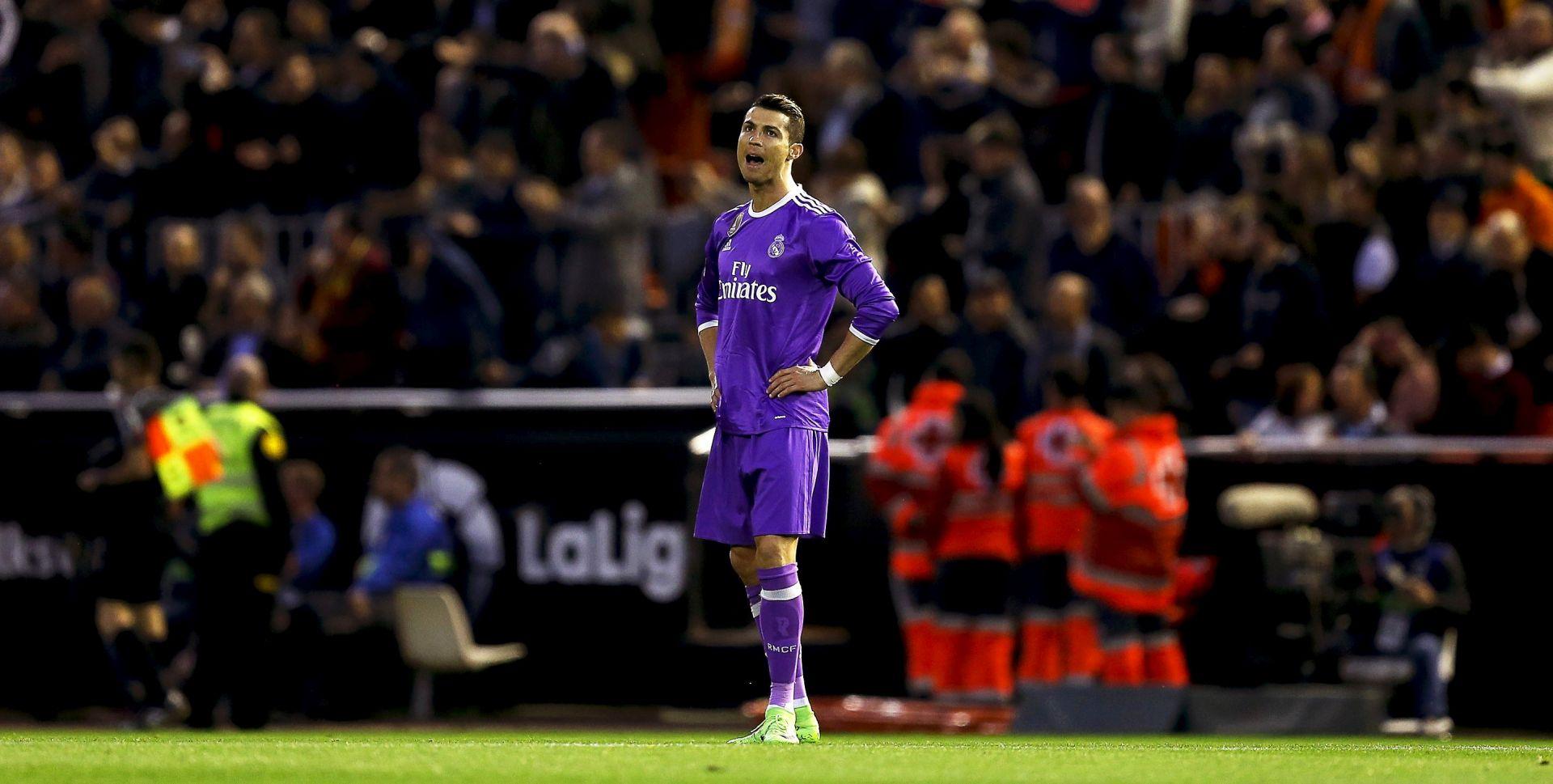 PRIMERA Real se nakon velikog preokreta vratio na čelo ljestvice