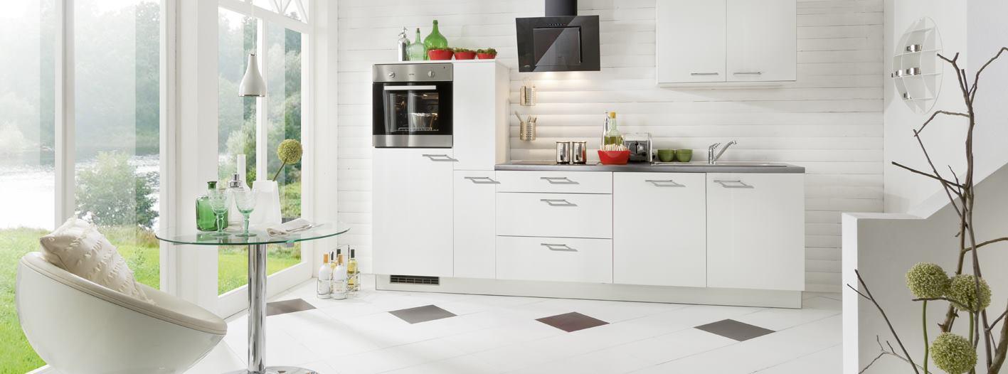 FOTO: Katalog Lesnine XXXL donosi savjete kako pametno urediti apartman