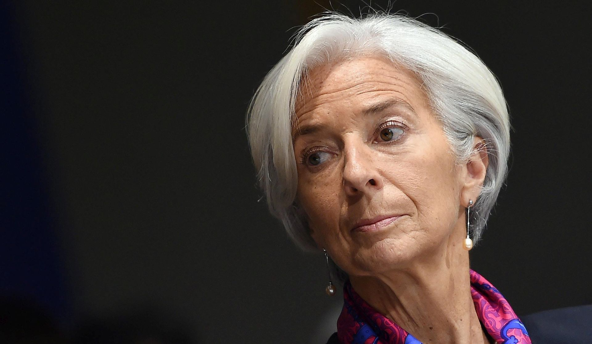 MMF 'Britansko gospodarstvo će oslabiti zbog Brexita'