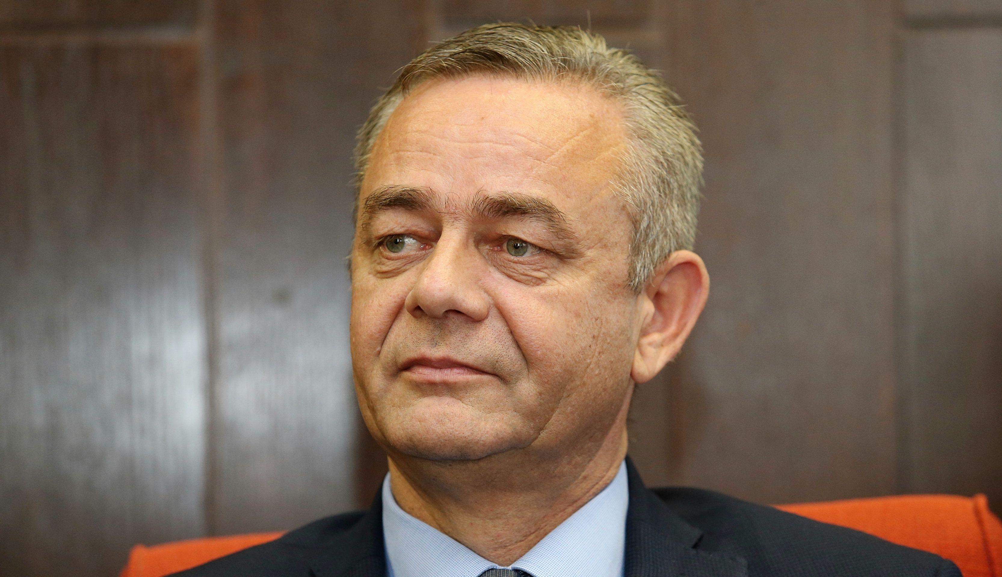 U Koprivnici osnovana Mreža nezavisnih lista, predsjednik stranke Darko Koren