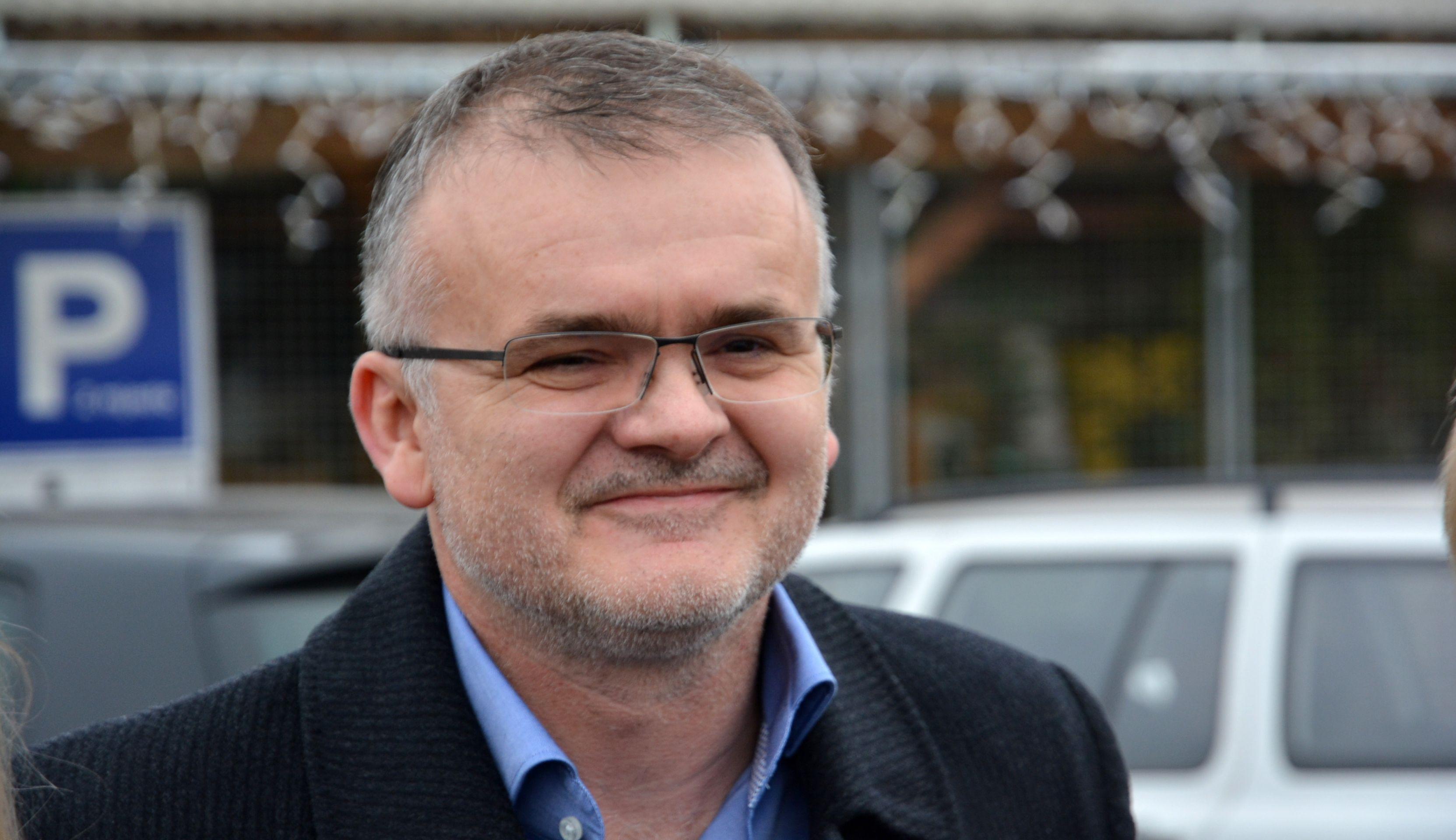Lovrinčević nudi 100 000 kuna onom tko otkrije napadača na Bubala