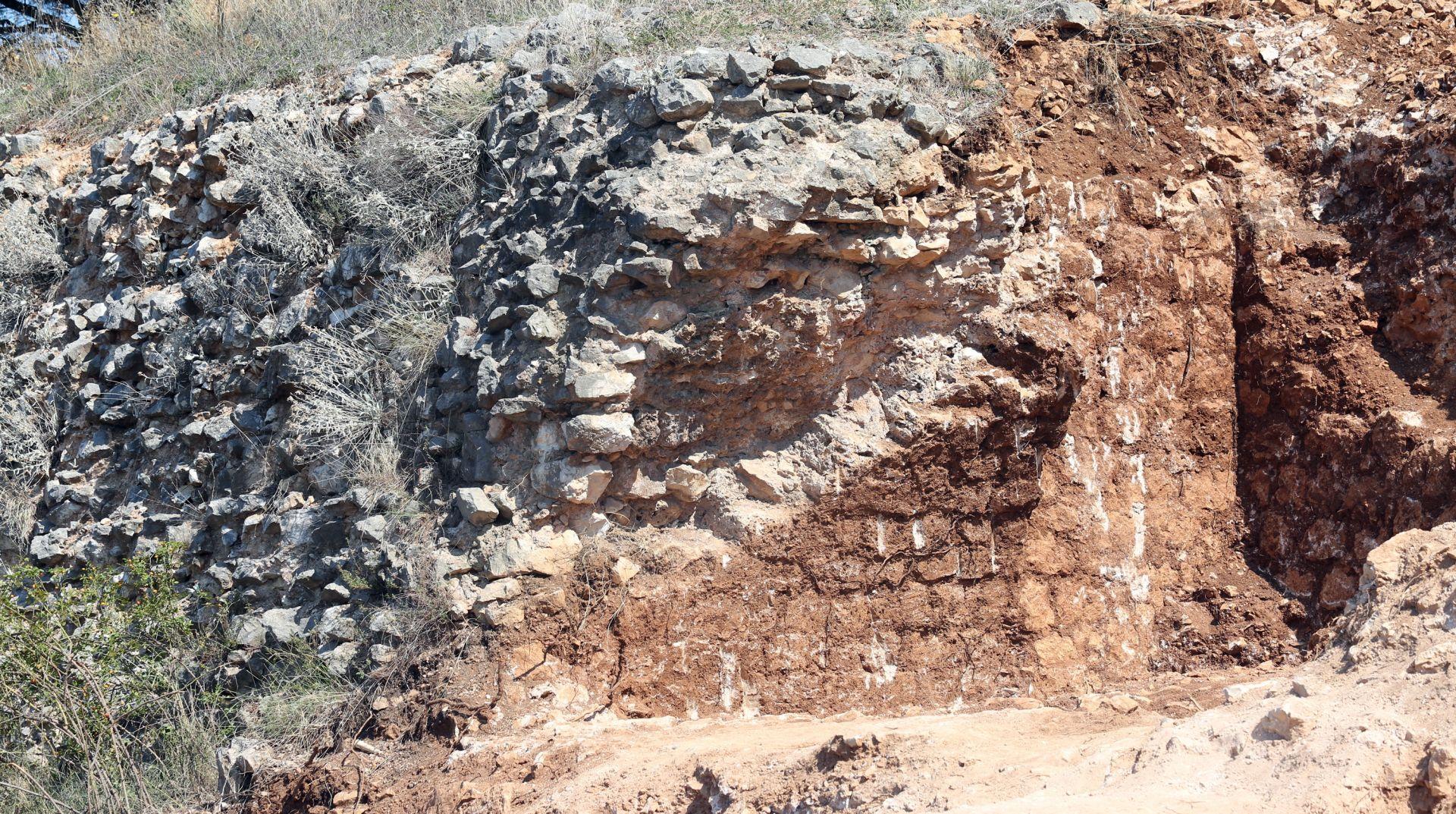 Apsolutna tehnika datiranja arheologija