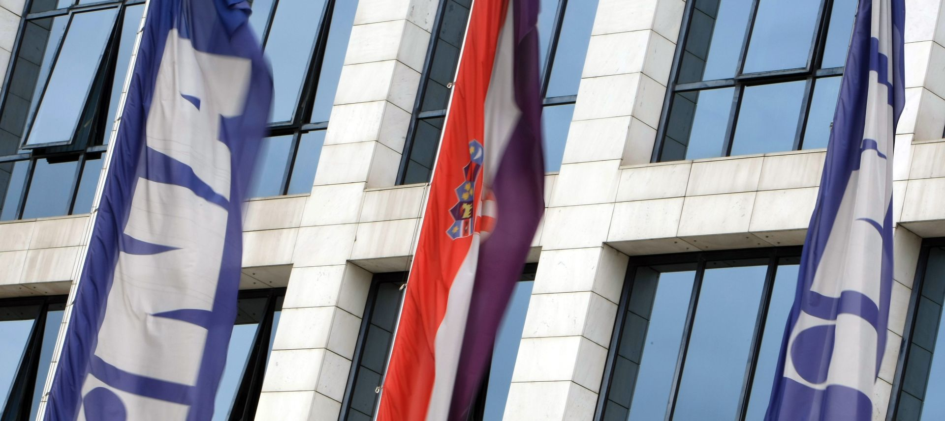 Ovo su tri razloga Hrvatske za poništaj arbitraže INA – MOL