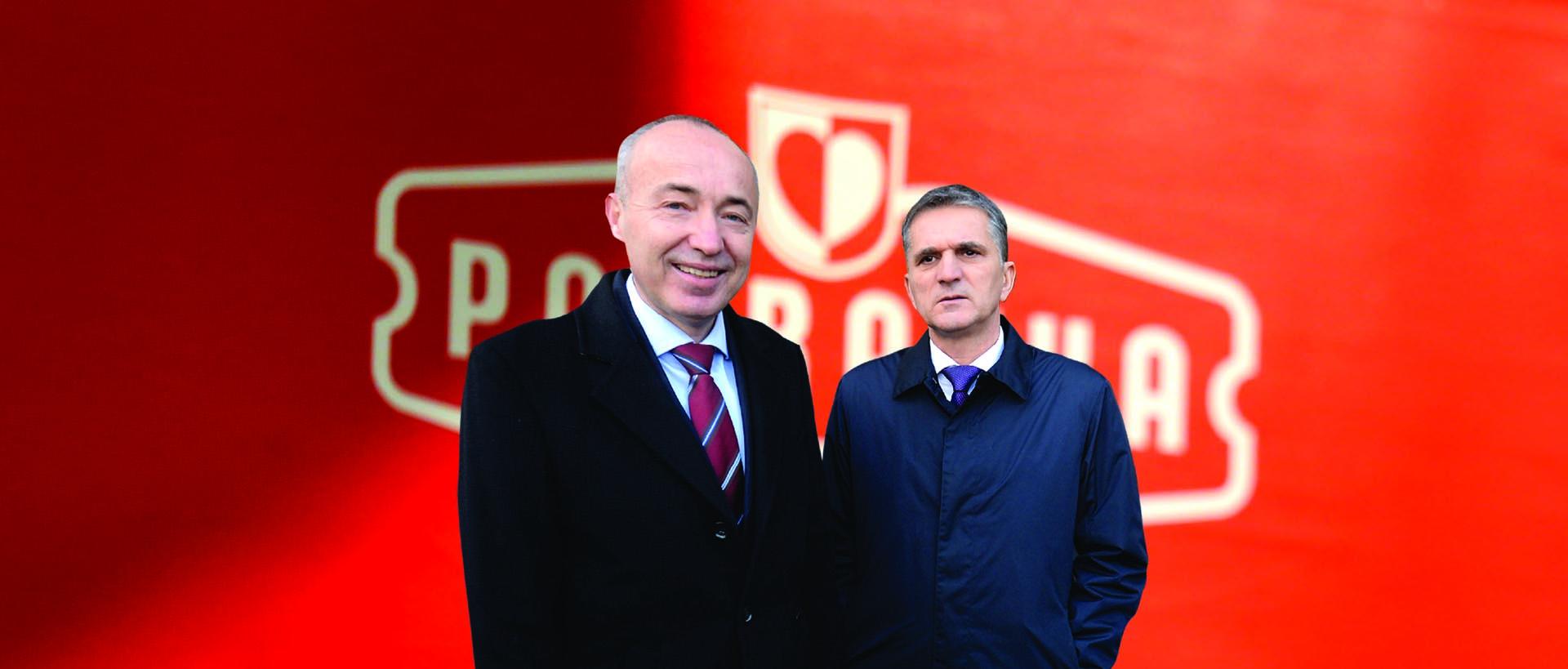 EKSKLUZIVNO Ucjene i prijetnje u ime Andreja Plenkovića