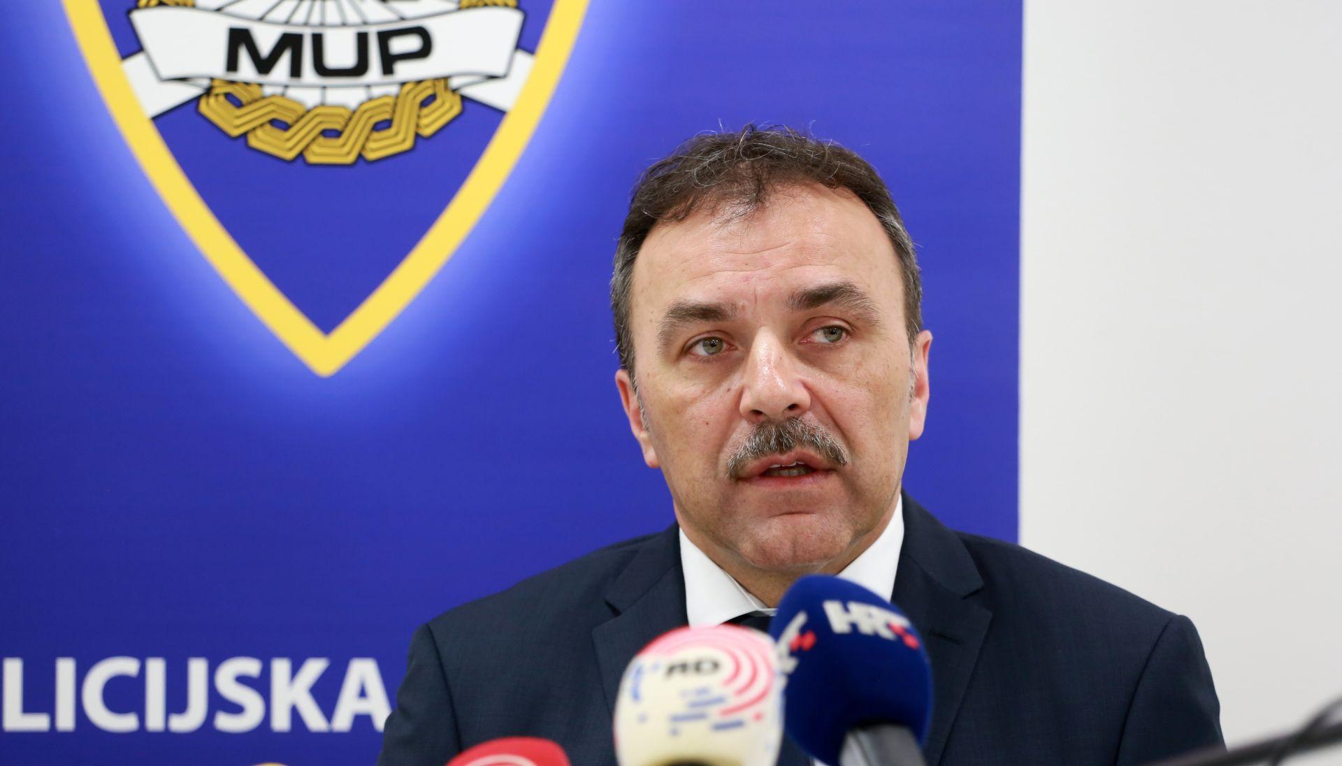 """VIDEO: """"HDZ-ovci su uz Plenkovića jer se boje promjene, pa čak i na bolje"""""""