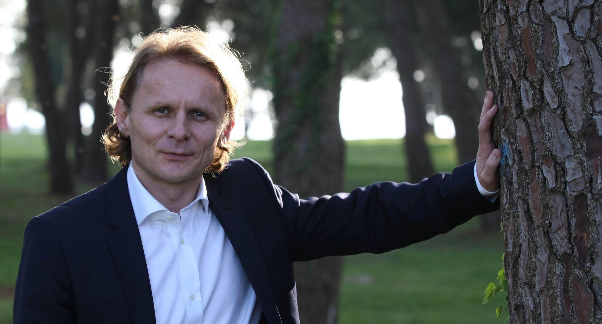"""IVAN ĐIKIĆ """"Zbogom Hrvatska"""""""