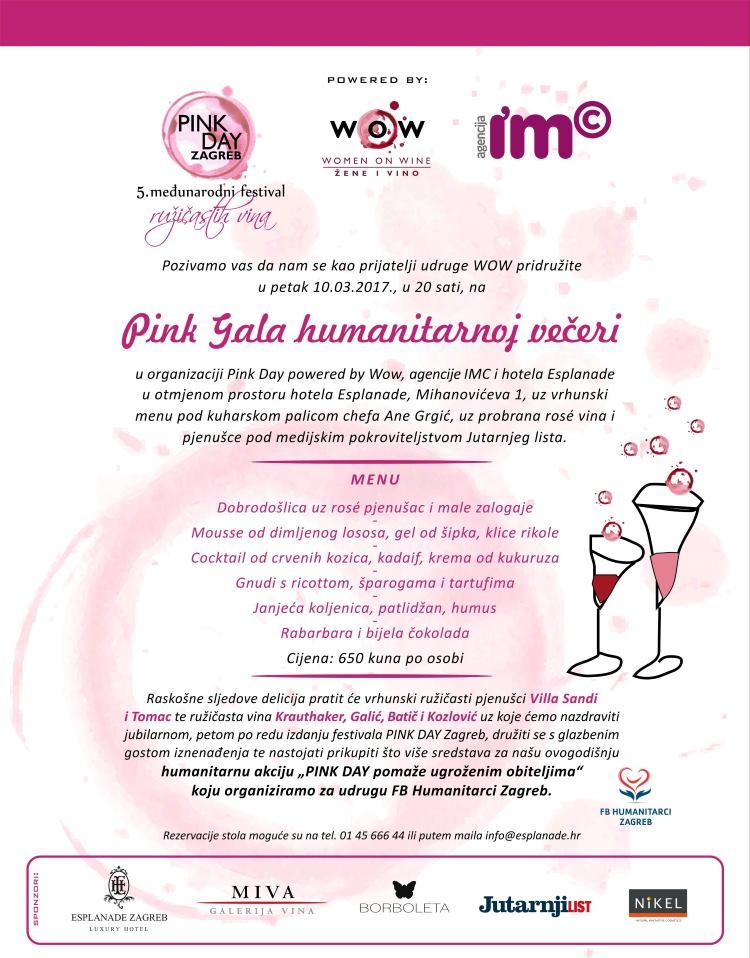 Pink Day pozivnica1