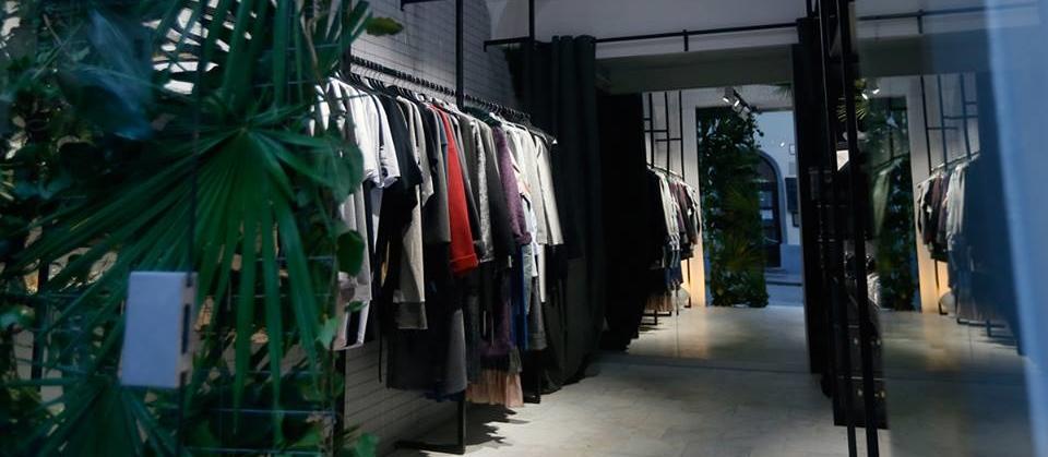 FOTO: Otvoren novi zagrebački concept store 'State of Style'