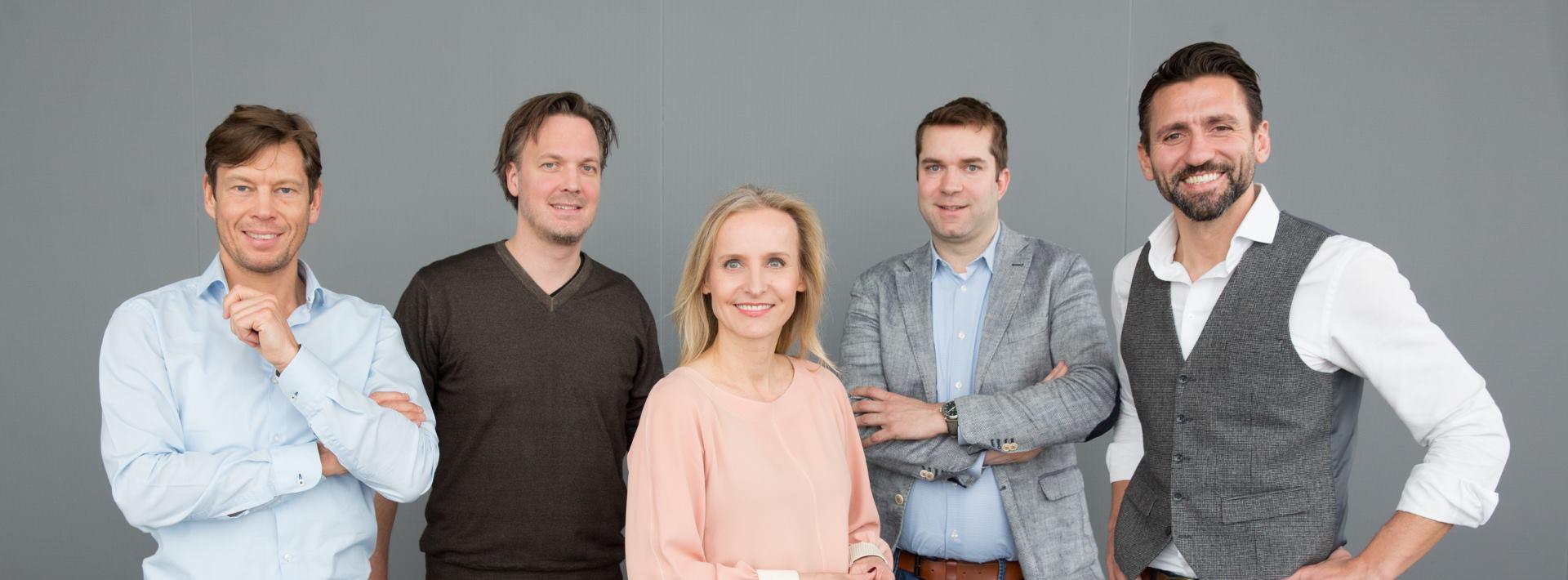 Grad Beč dobiva dva nova velika startup huba