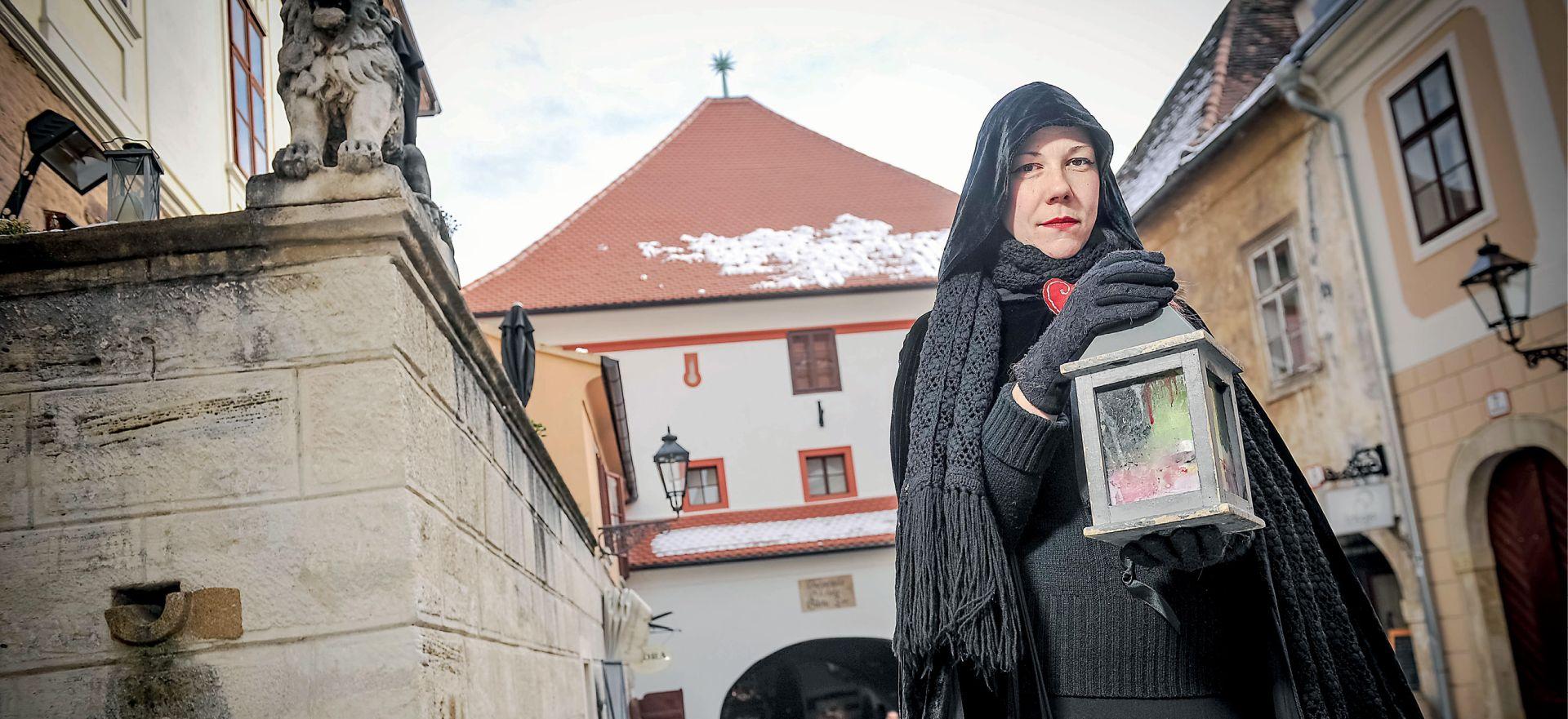 Ogulin, Baranja i Zagreb turistima nude orginalne priče hrvatske baštine
