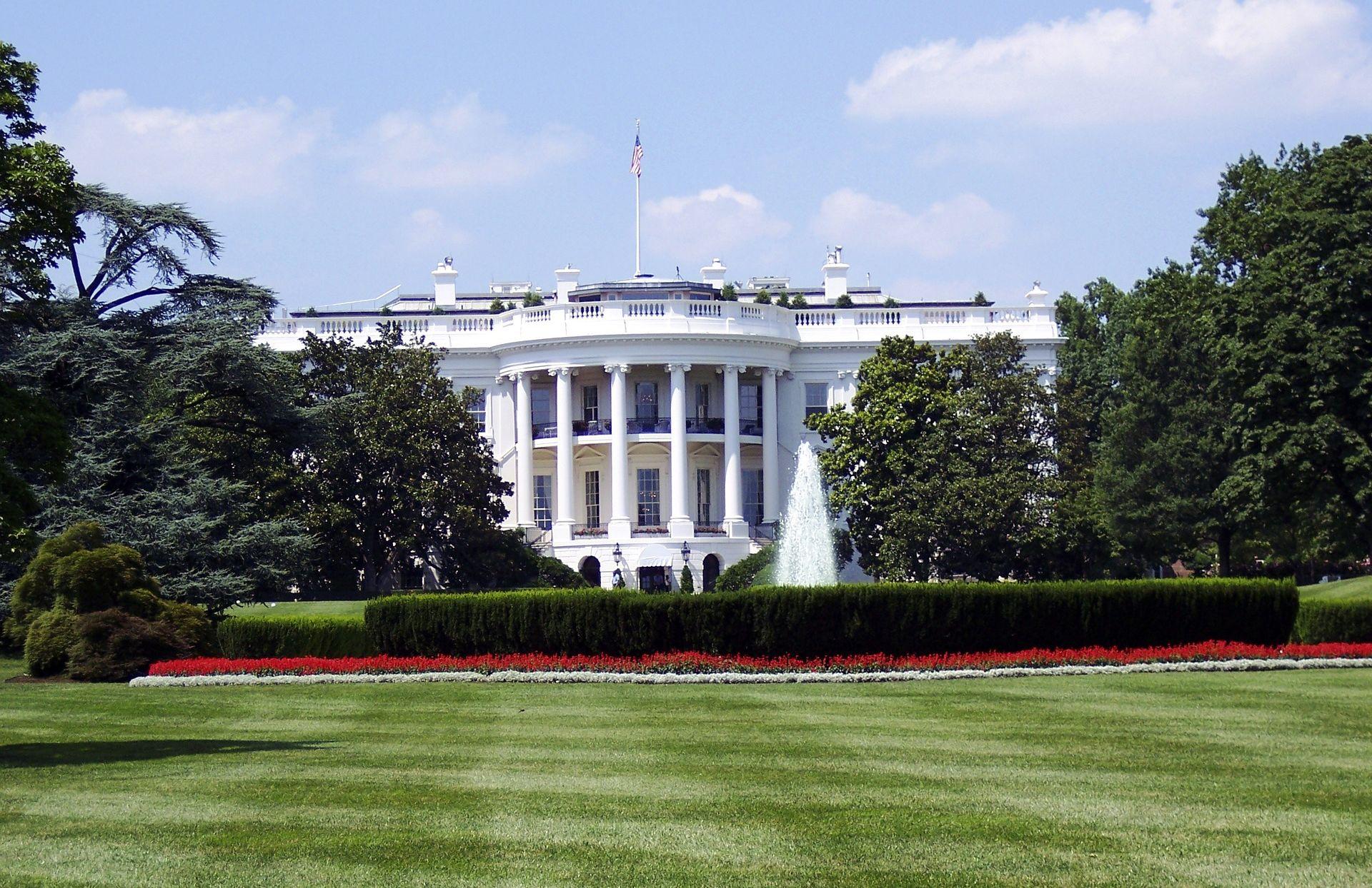 ČELNIK AGENCIJE ZA ZAŠTITU OKOLIŠA 'Sjedinjene države ne moraju biti između gospodarstva i okoliša'
