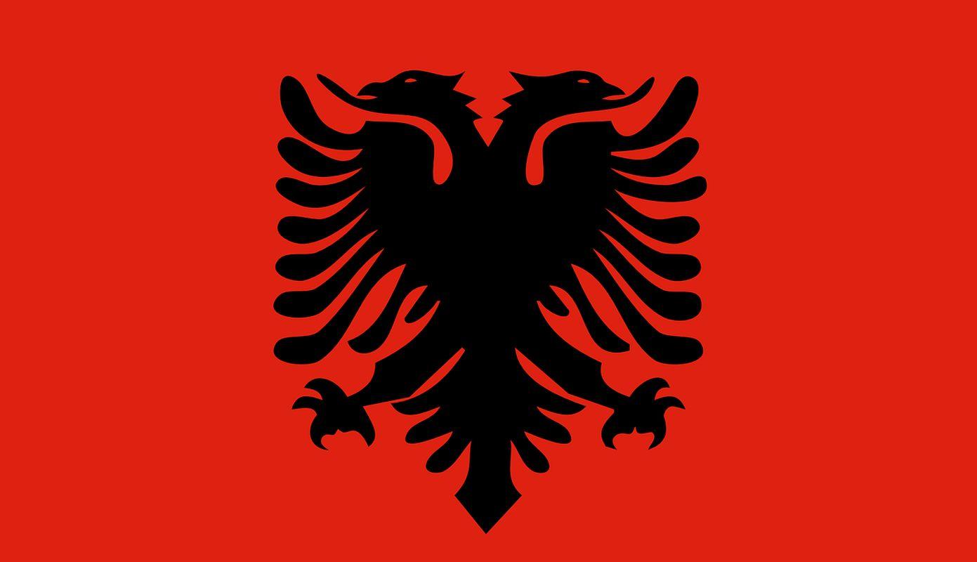 U Albaniji otkrivena velika mreža krijumčara migranata
