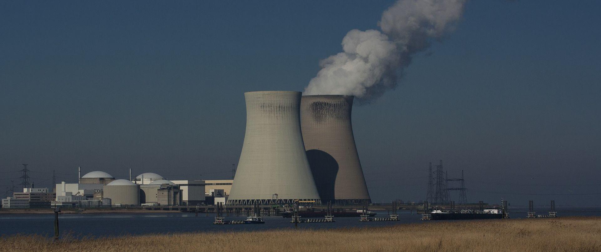FRANCUSKA Eksplozija u nuklearnoj elektrani, nekoliko ozlijeđenih