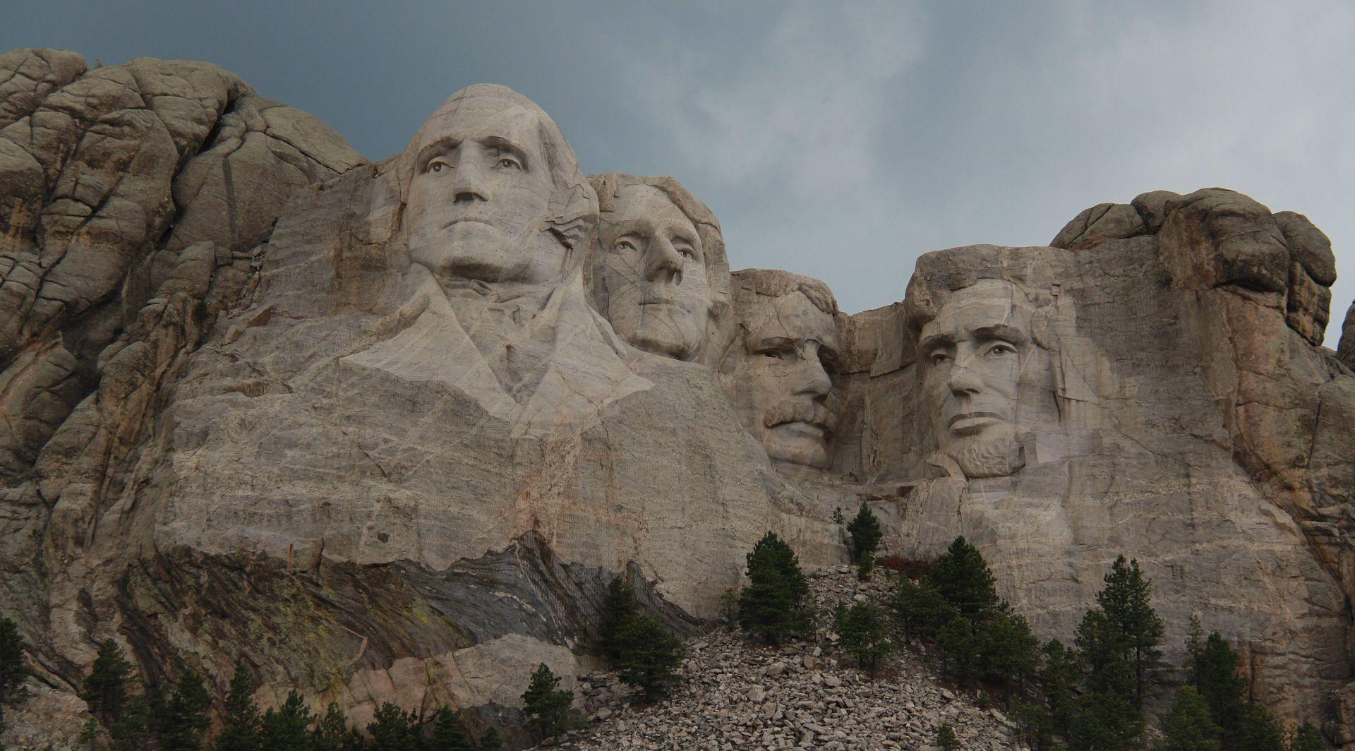 ISTRAŽIVANJE Ovo su najbolji predsjednici u američkoj povijesti