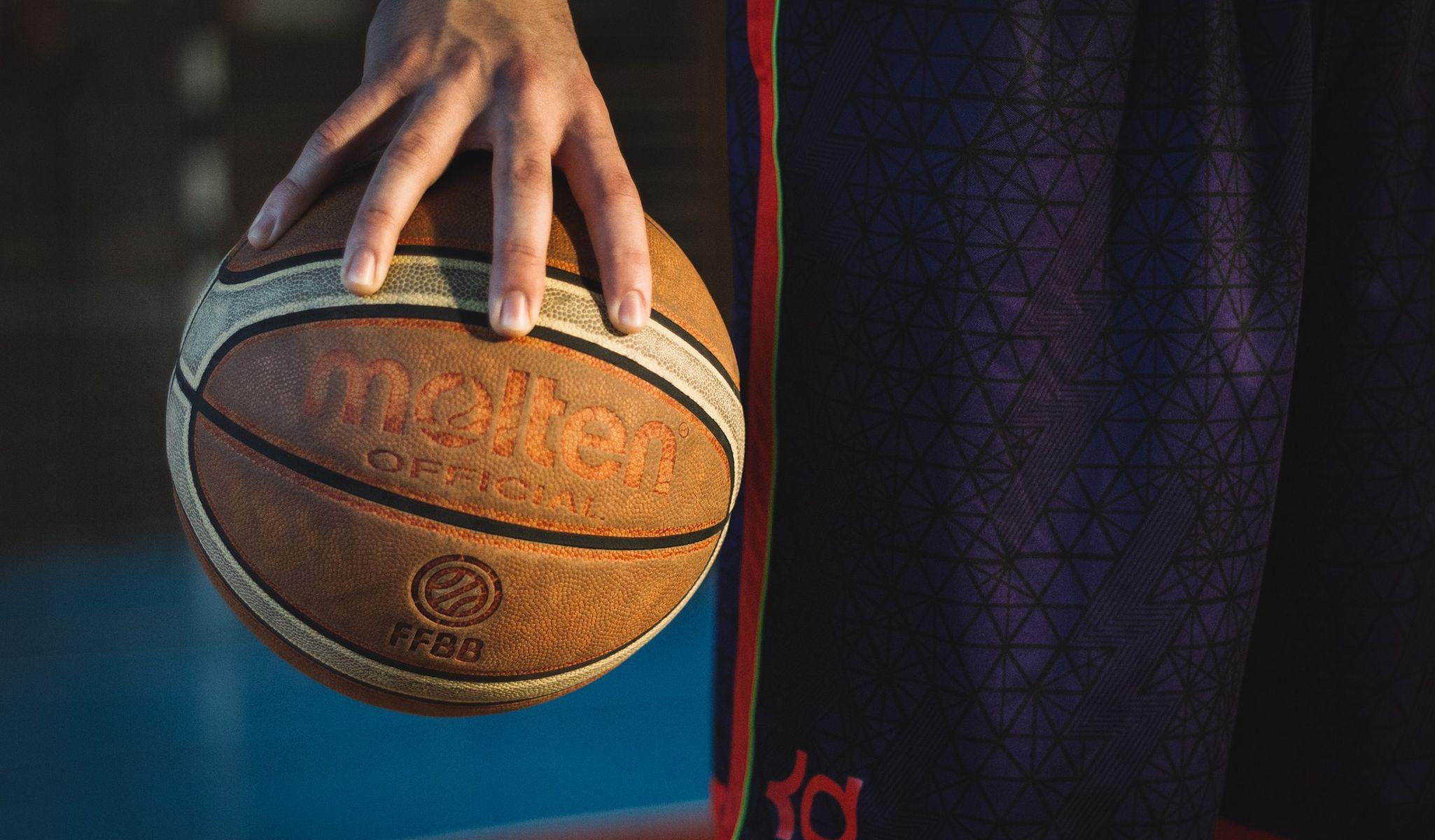 NBA Knicksi bez Noaha do kraja sezone