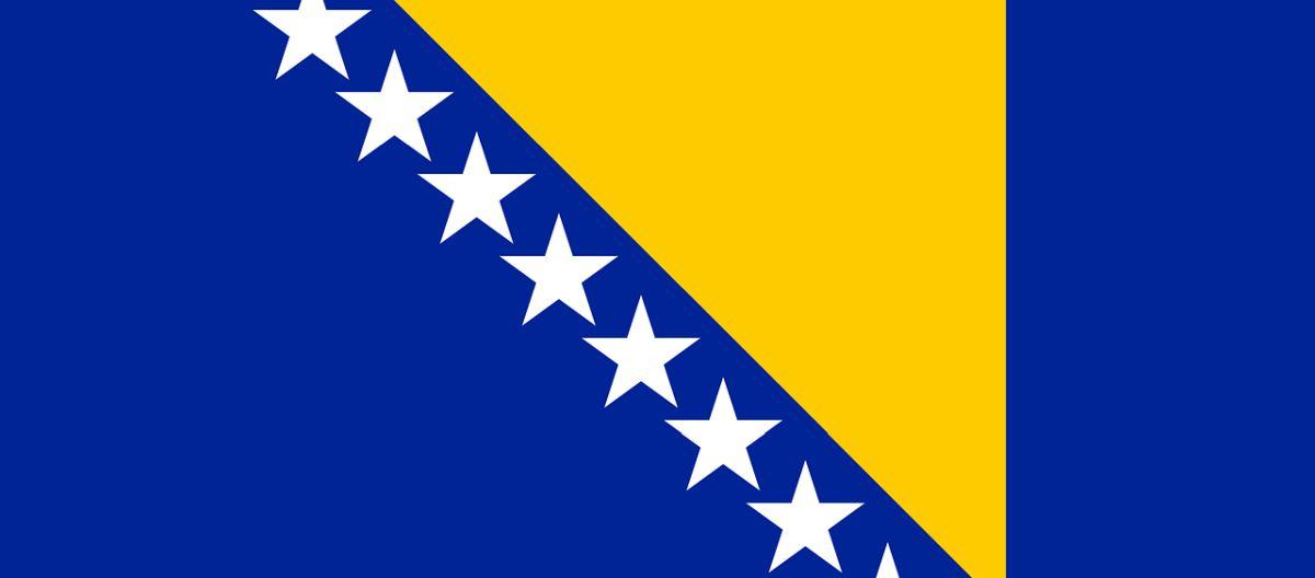 Documenta pozdravlja najavu zahtjeva za reviziju presude ICJ-a po tužbi za genocid protiv Srbije